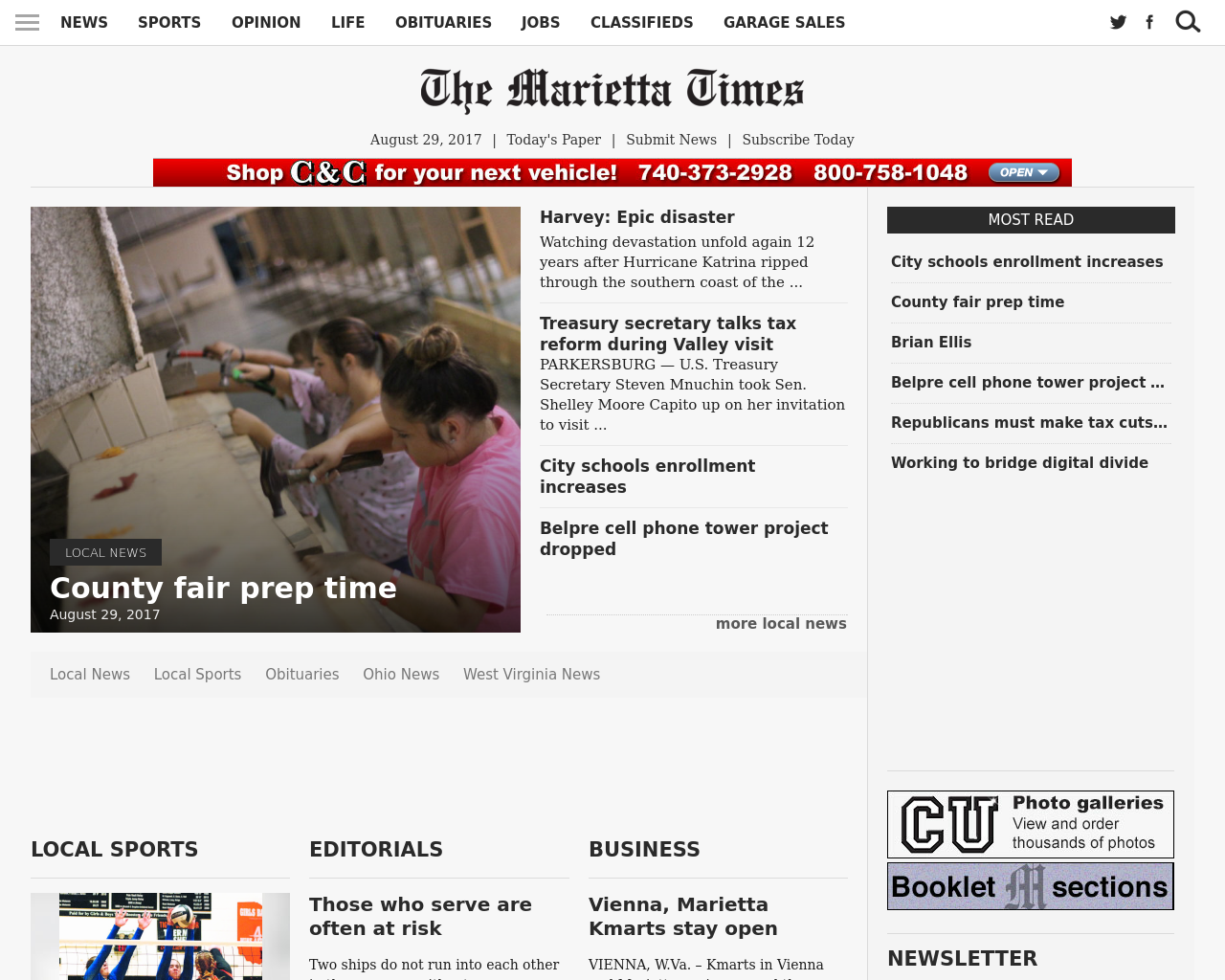 The-Marietta-Times-Advertising-Reviews-Pricing