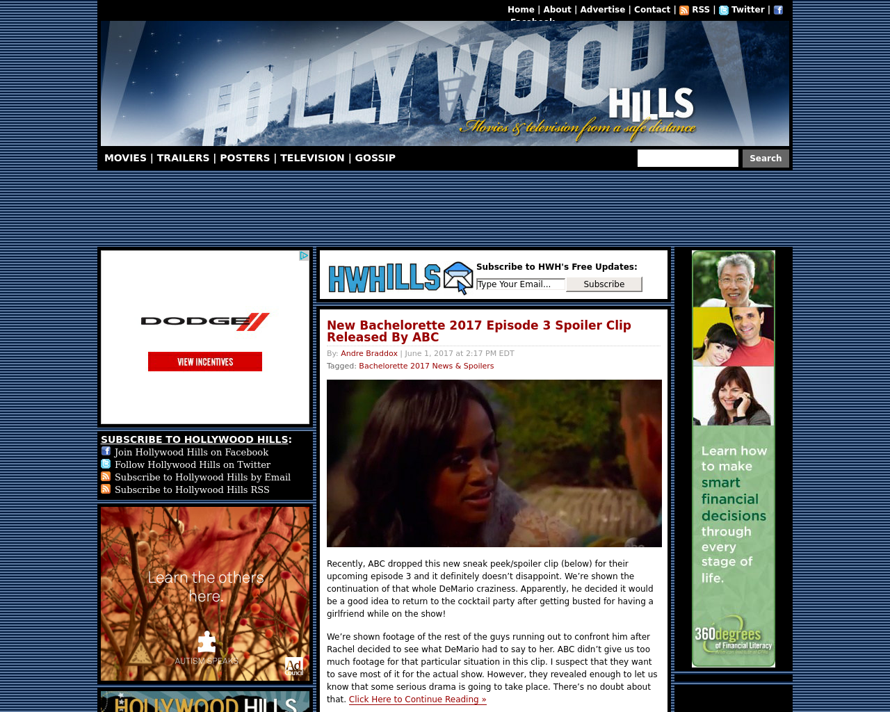 HWHills-Advertising-Reviews-Pricing
