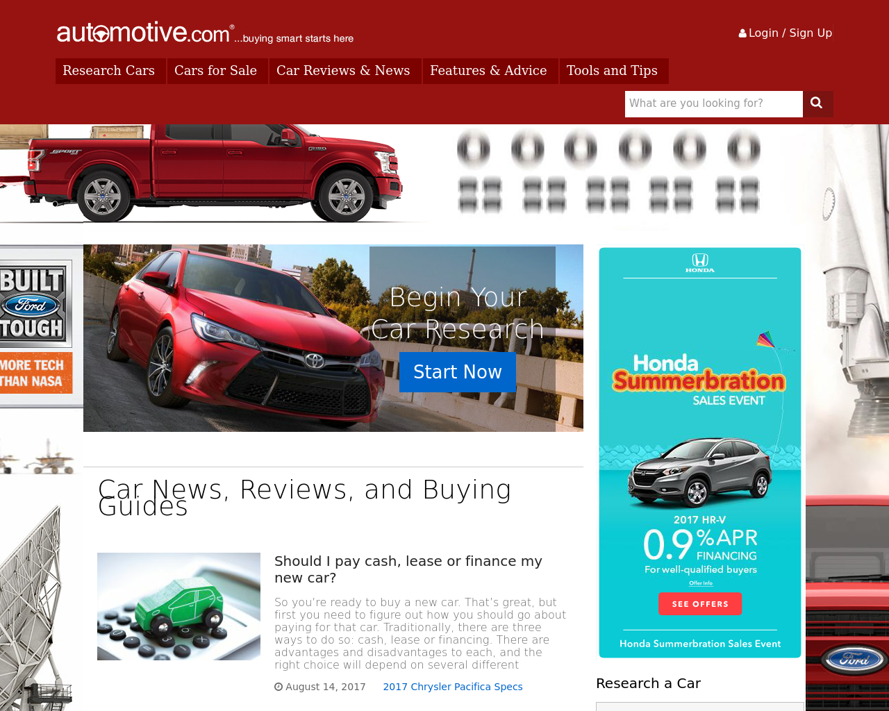 automotive-Advertising-Reviews-Pricing