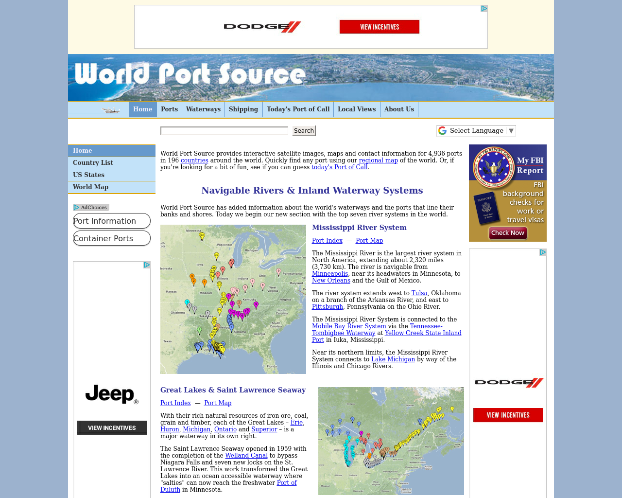 World-Port-Source-Advertising-Reviews-Pricing