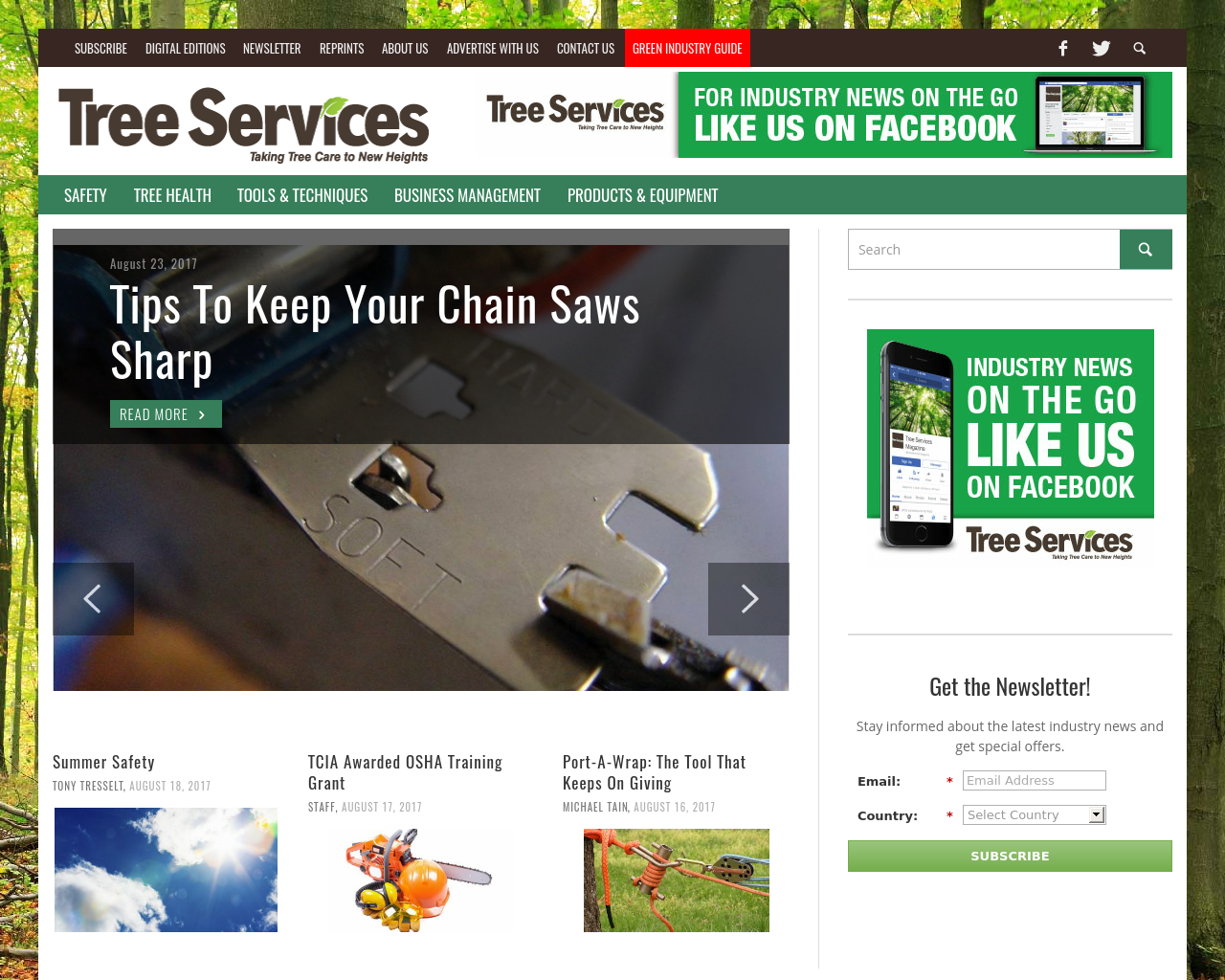Tree-Services-Magazine-Advertising-Reviews-Pricing