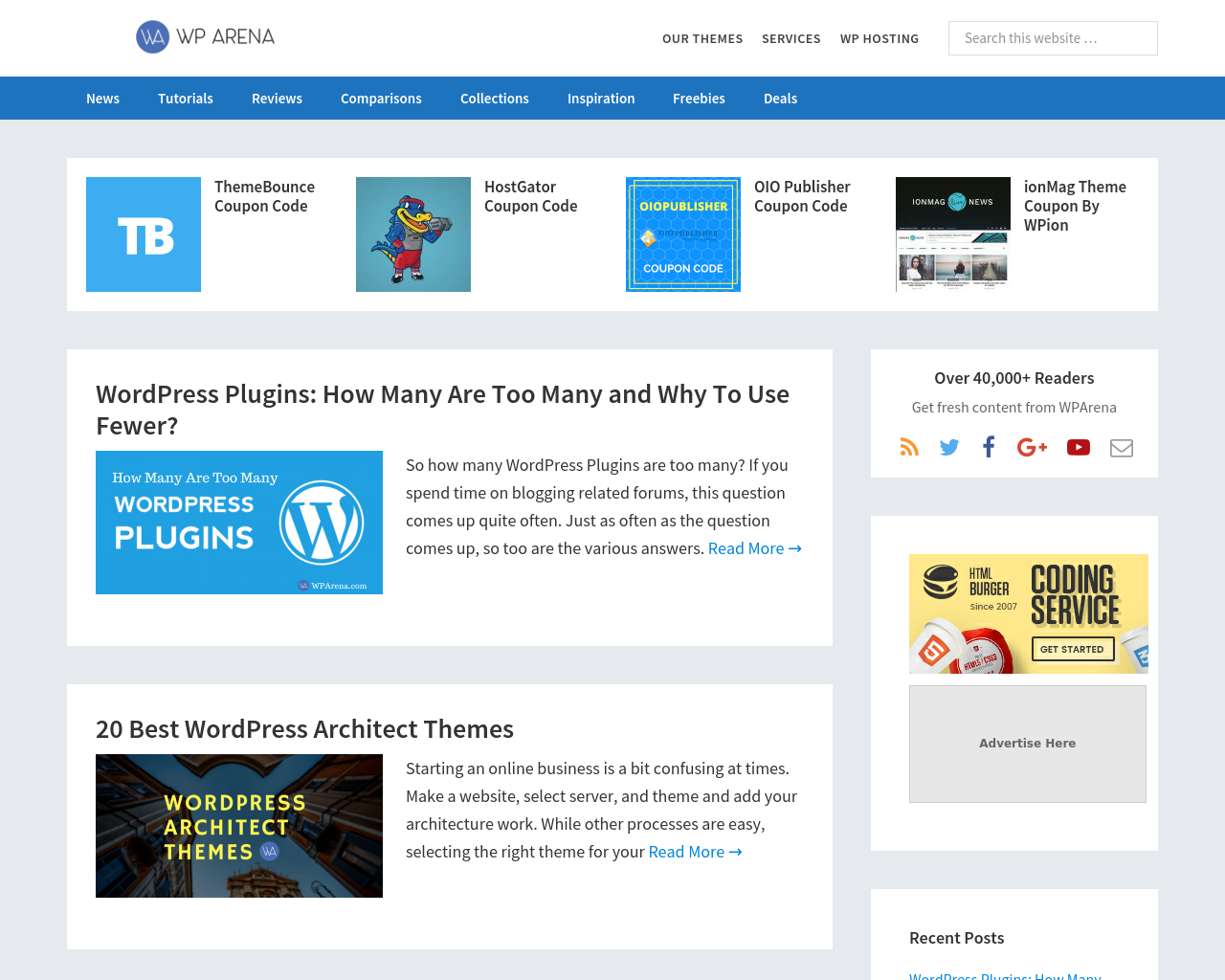WPArena-Advertising-Reviews-Pricing