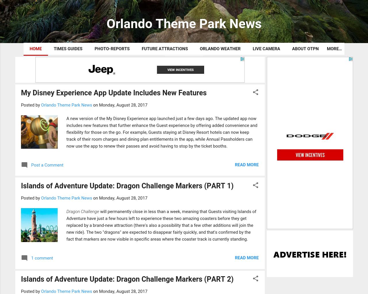 Orlando-Theme-Park-News-Advertising-Reviews-Pricing