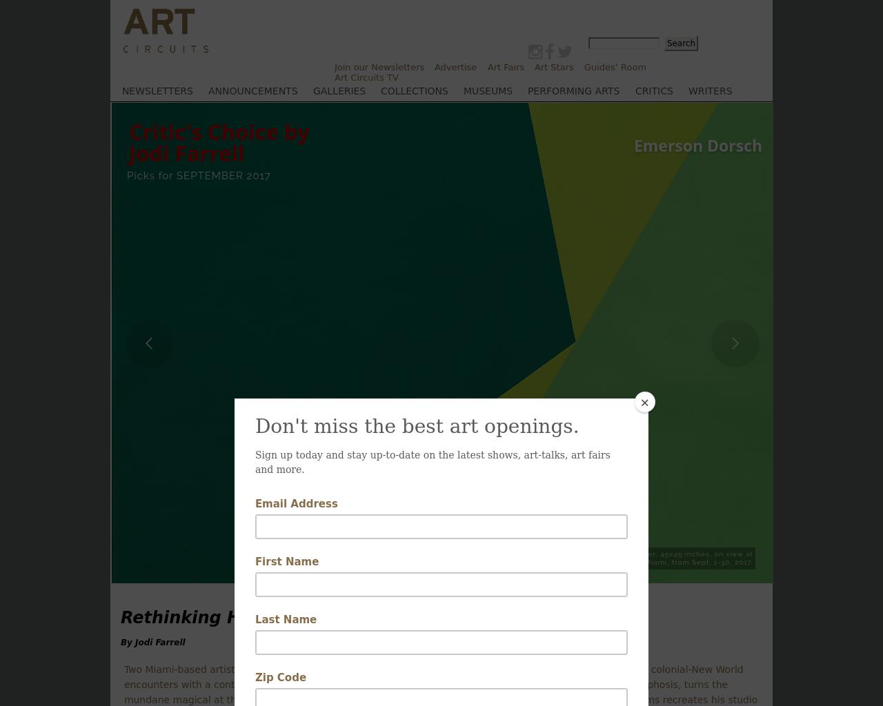 Art-Circuits-Advertising-Reviews-Pricing
