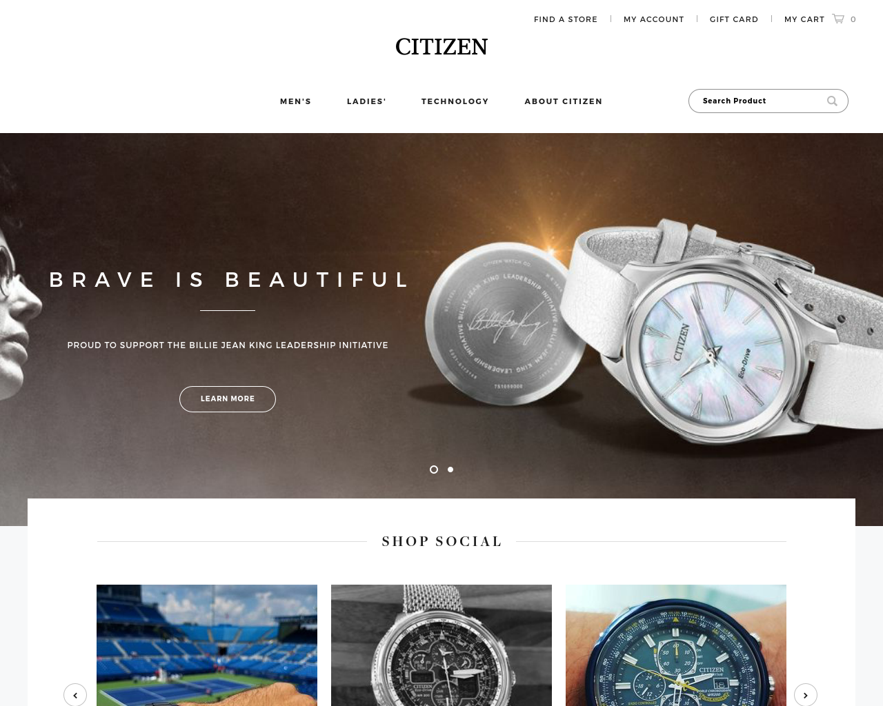 Citizen-Eco-Drive-Advertising-Reviews-Pricing
