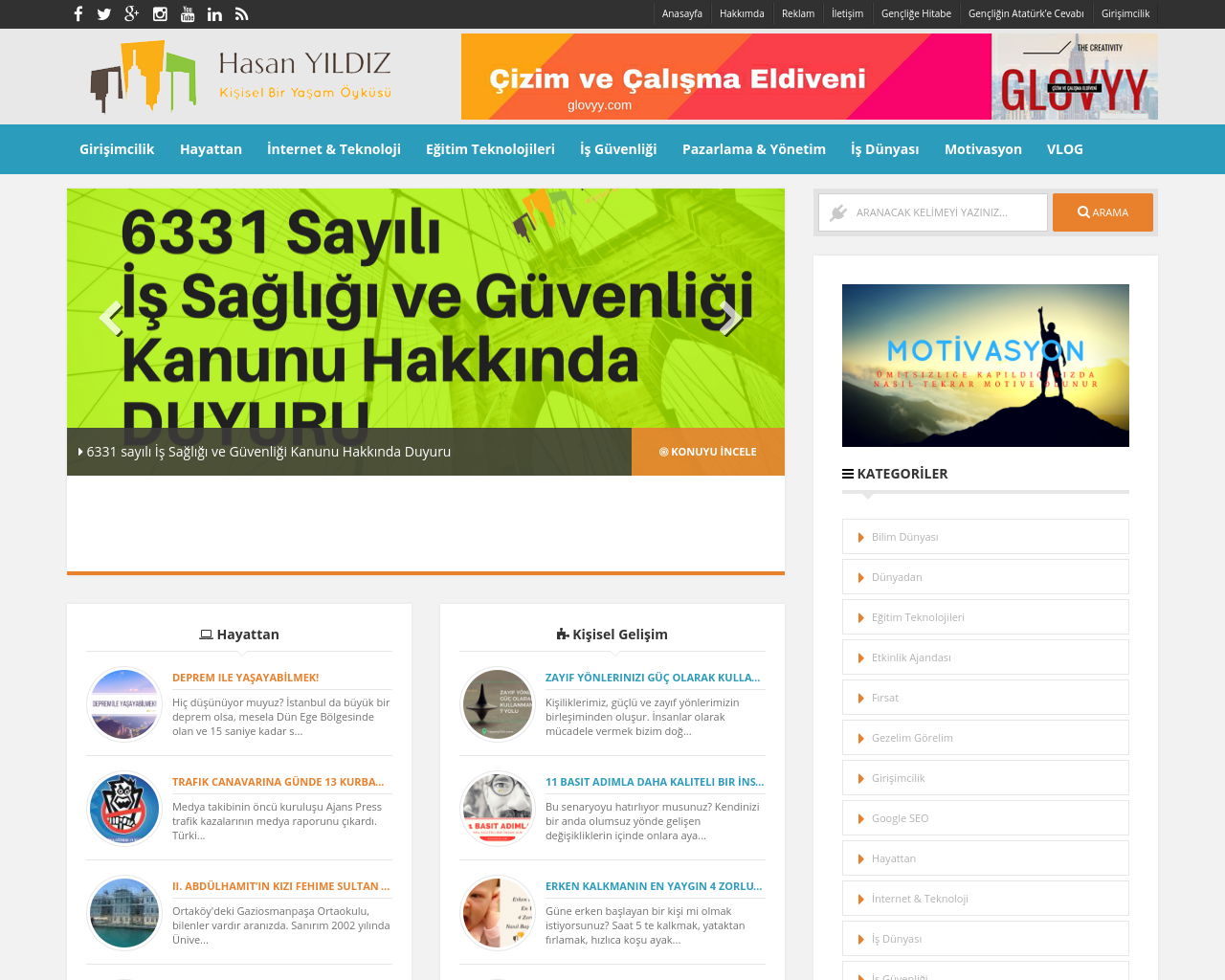 Hasan-YILDIZ-Advertising-Reviews-Pricing
