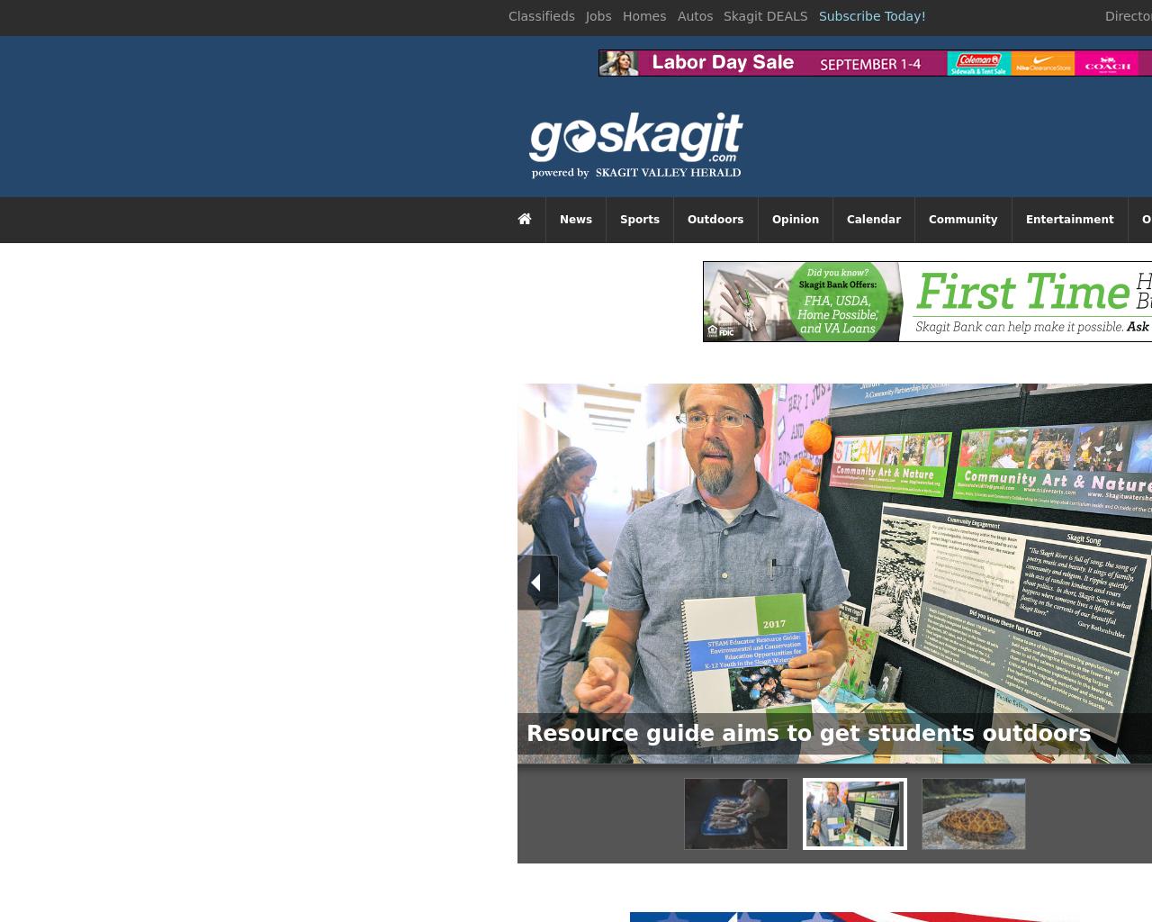 Goskagit-Advertising-Reviews-Pricing