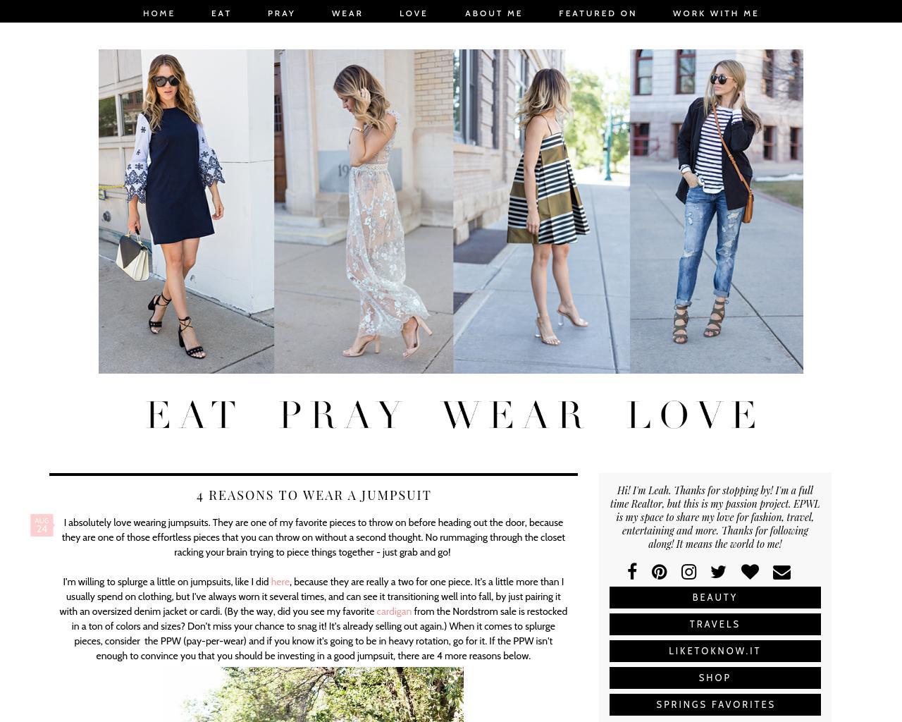 EatPrayWearLove-Advertising-Reviews-Pricing