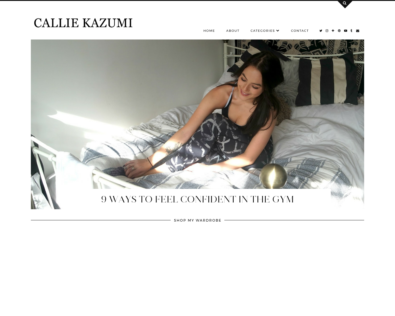 Callie-Kazumi-Advertising-Reviews-Pricing
