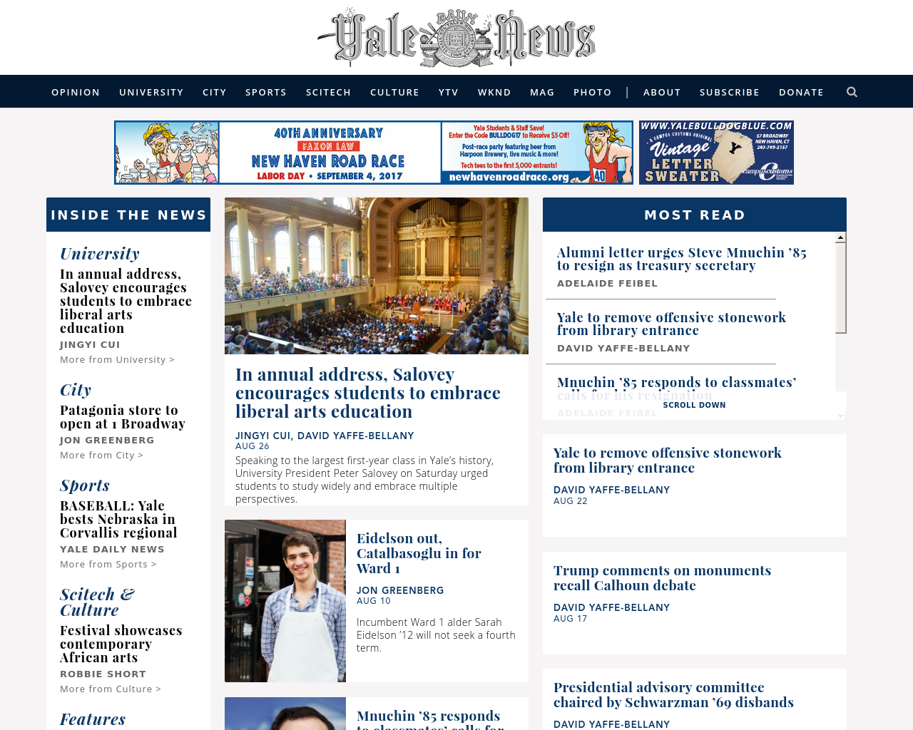 Yale-Daily-News-Advertising-Reviews-Pricing