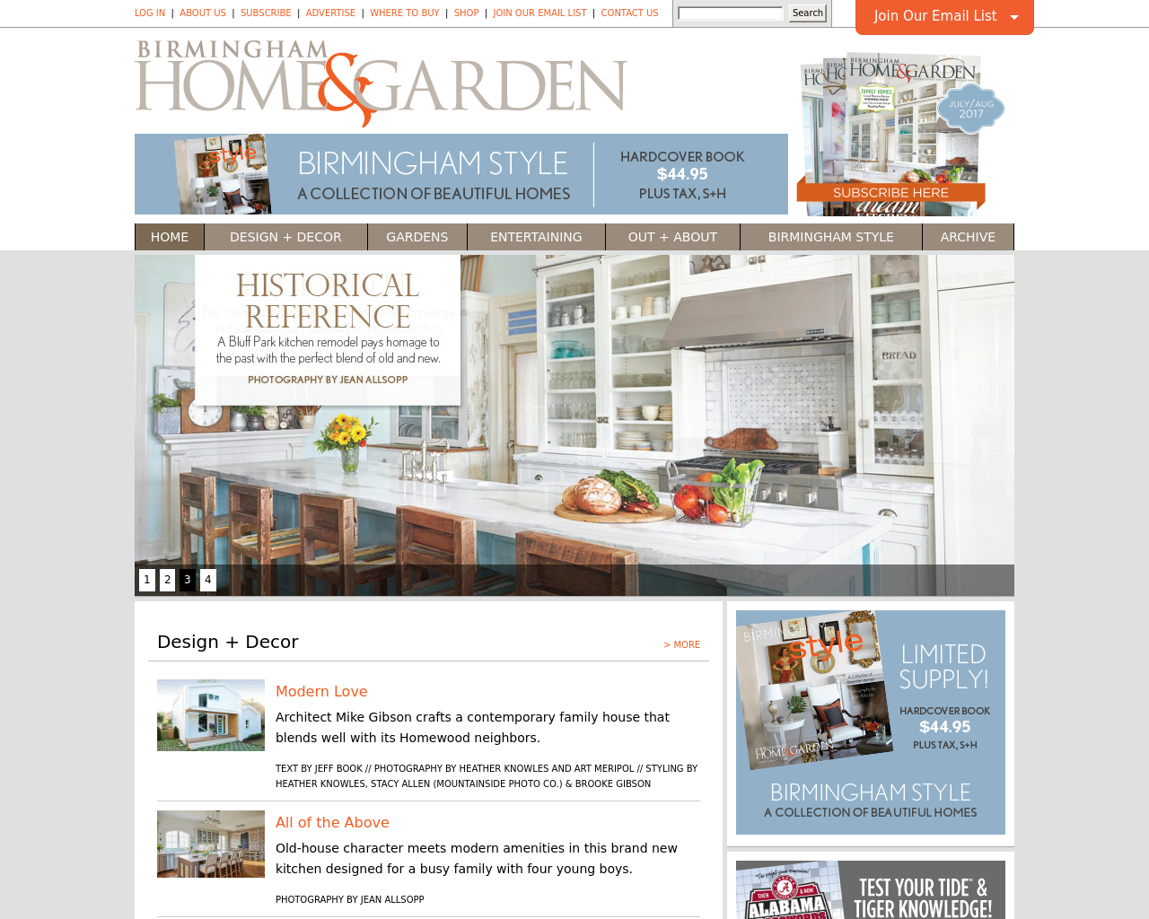 Birmingham-Home-&-Garden-Advertising-Reviews-Pricing