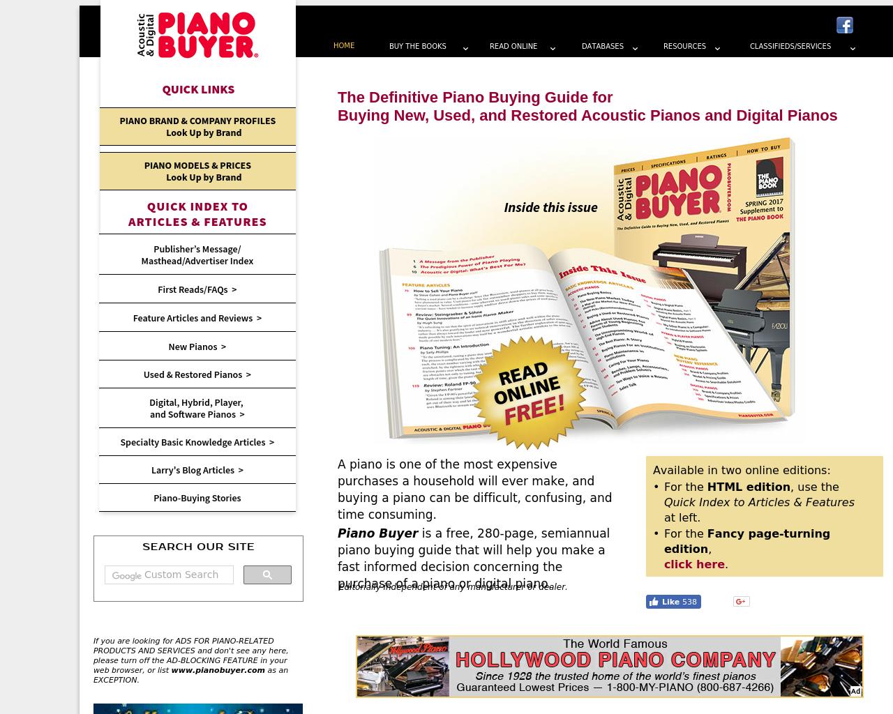 Brookside-Press-LLC-Advertising-Reviews-Pricing