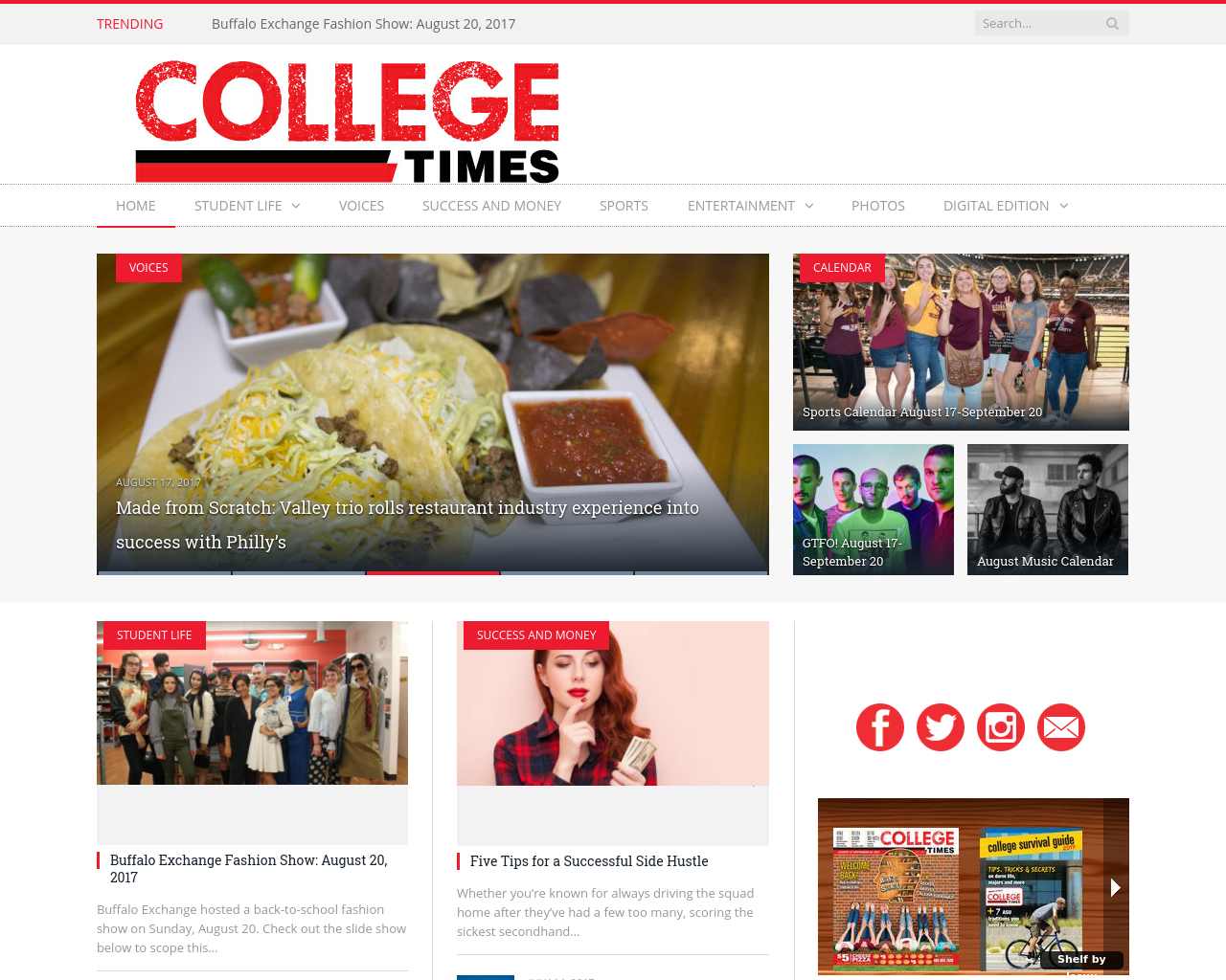 College-Times-Advertising-Reviews-Pricing