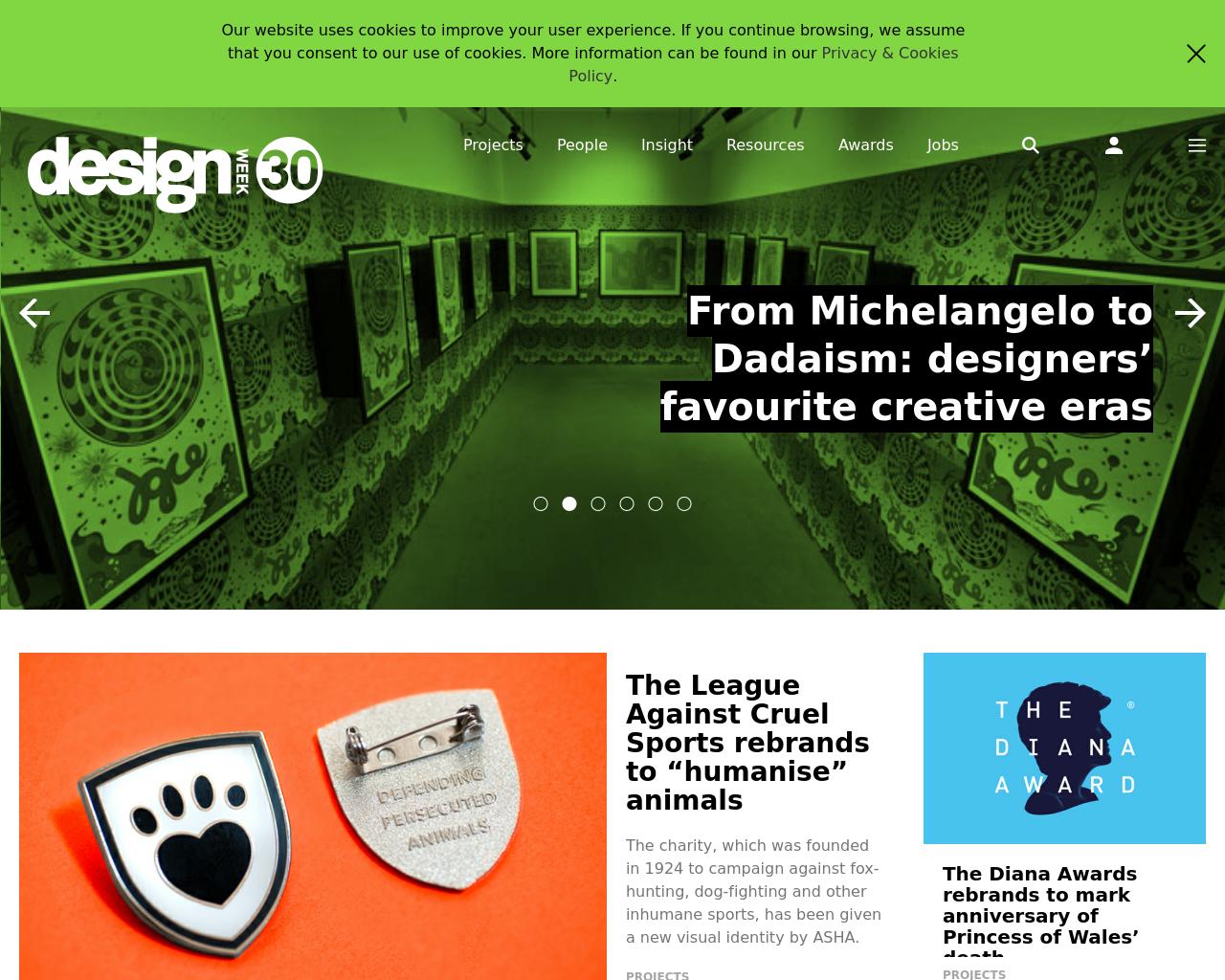 Design-Week-Advertising-Reviews-Pricing