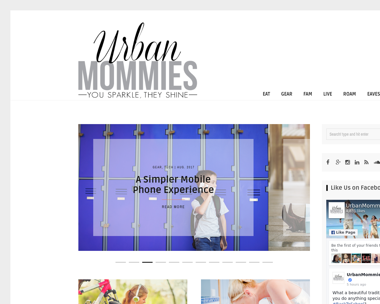 UrbanMommies-Advertising-Reviews-Pricing