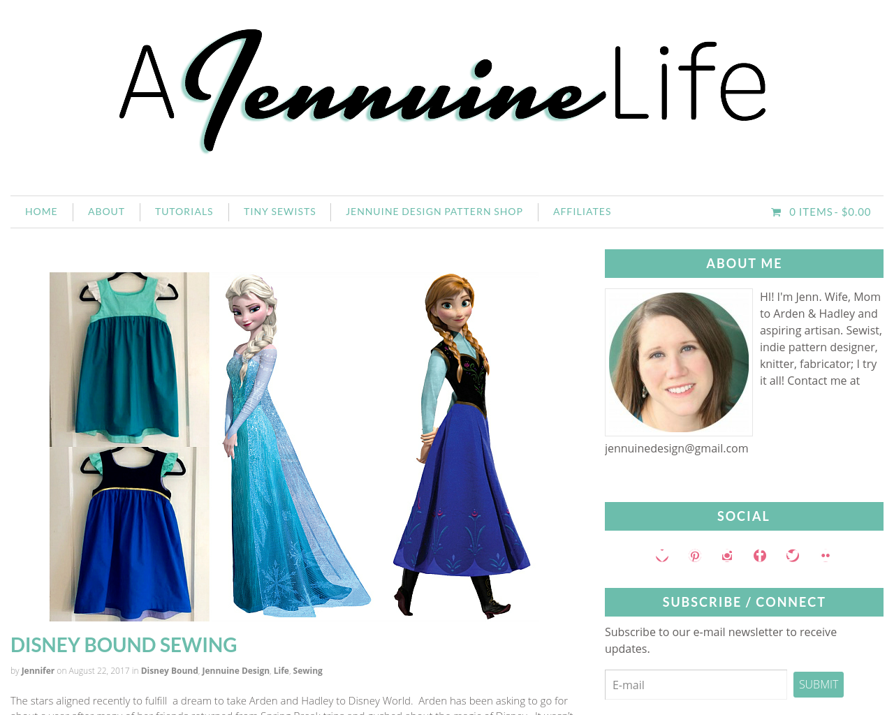 A-Jennuine-Life-Advertising-Reviews-Pricing