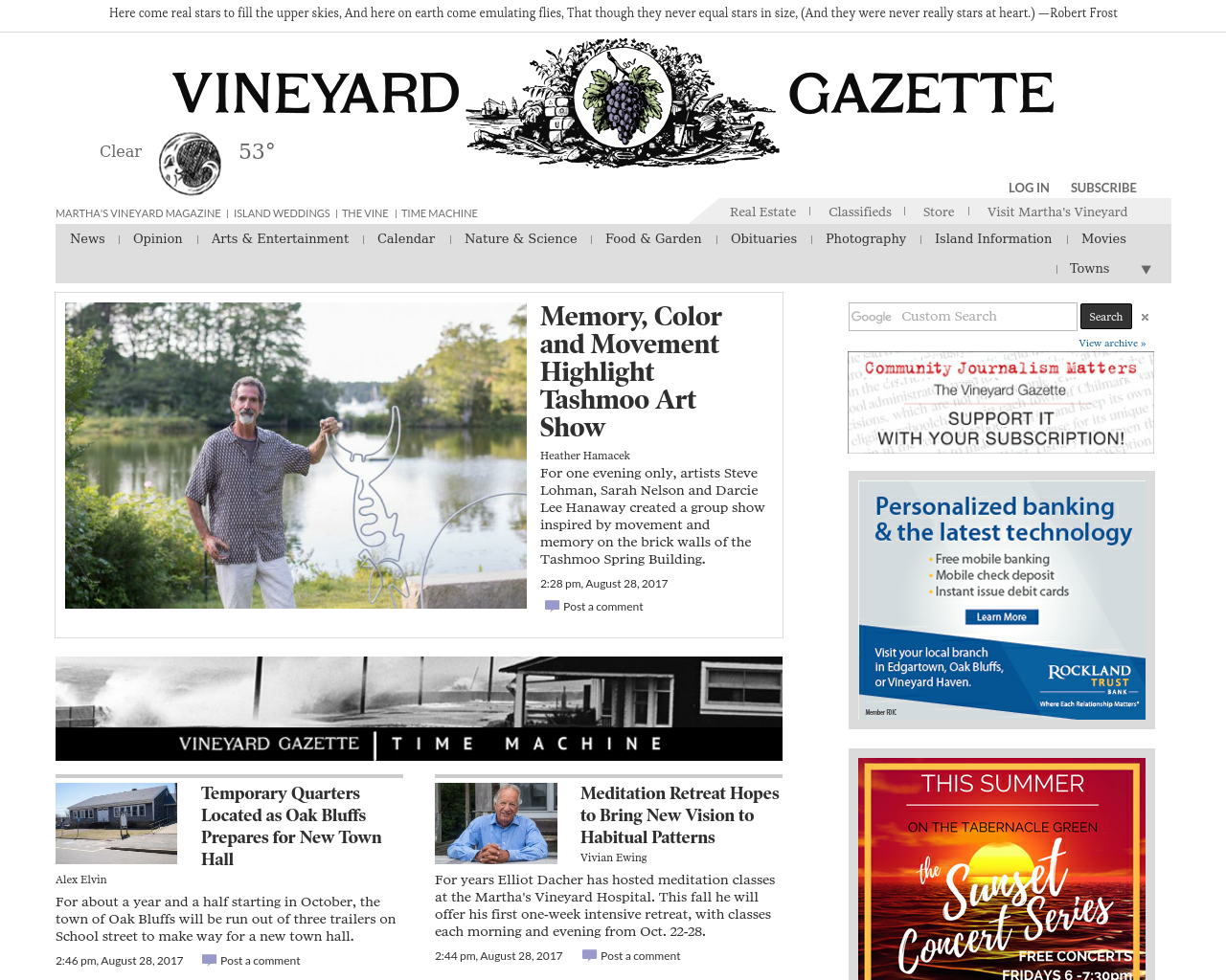The-Vineyard-Gazette-Advertising-Reviews-Pricing