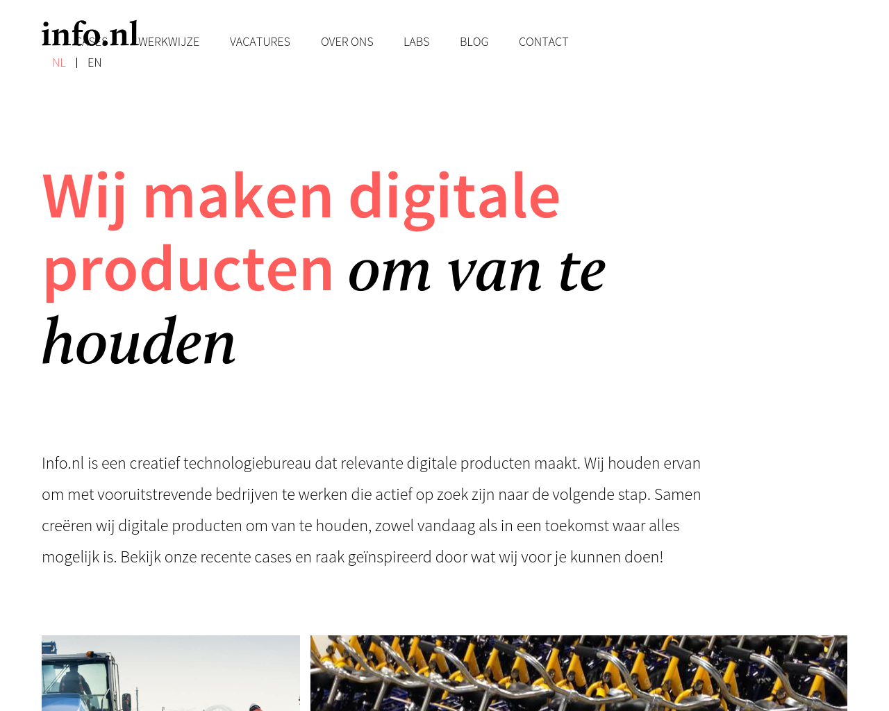 Info.nl-Advertising-Reviews-Pricing
