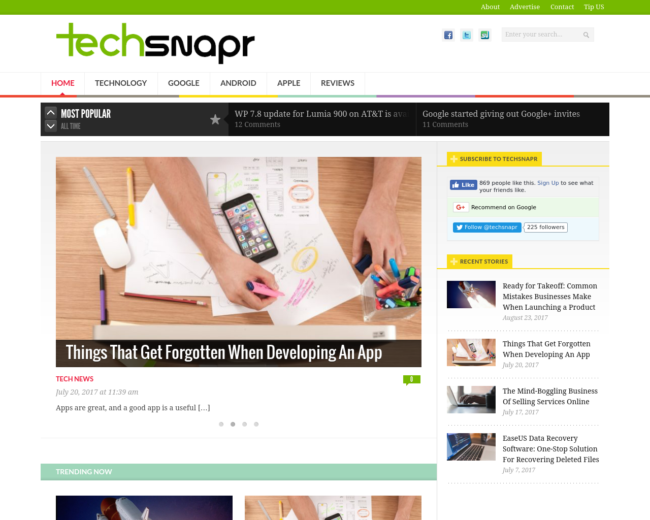 Techsnapr-Advertising-Reviews-Pricing
