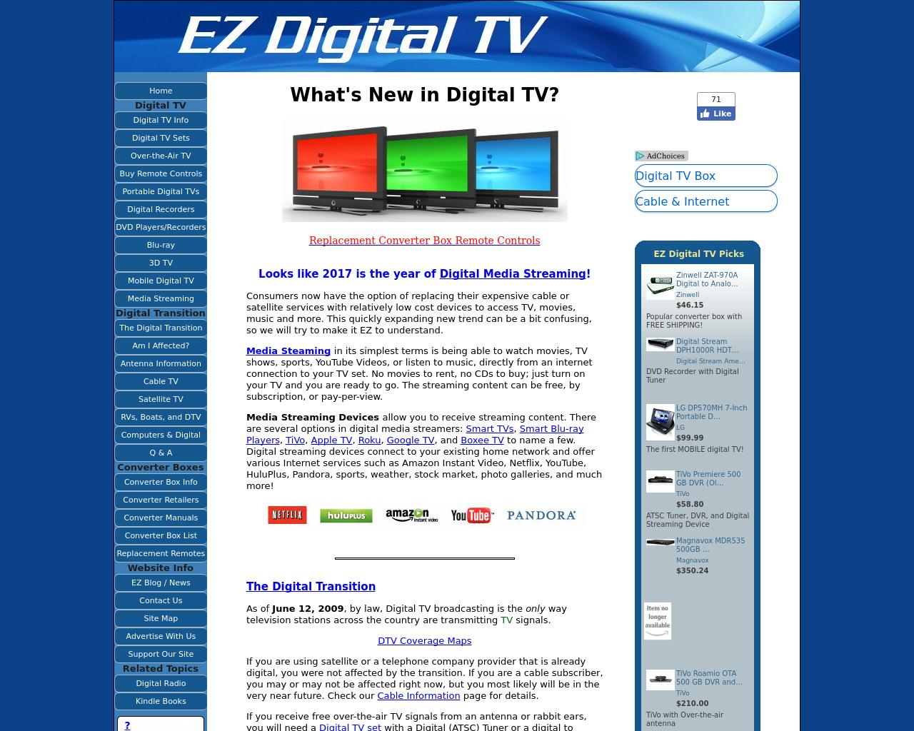 Ez-Digital-Tv-Advertising-Reviews-Pricing
