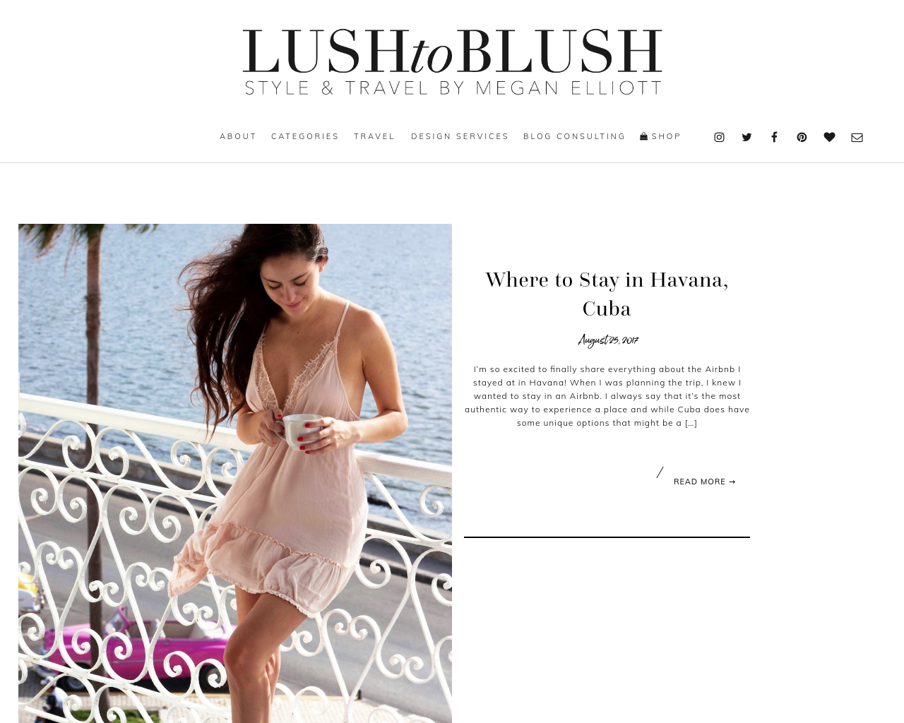 Lush-To-Blush-Advertising-Reviews-Pricing