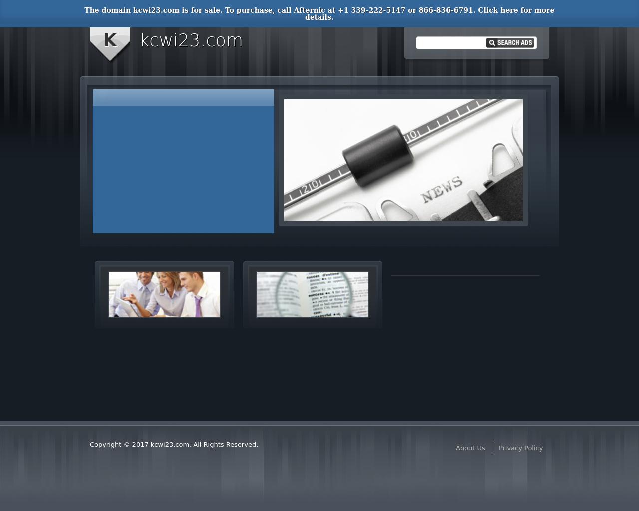 KCWI-23-HD-Advertising-Reviews-Pricing