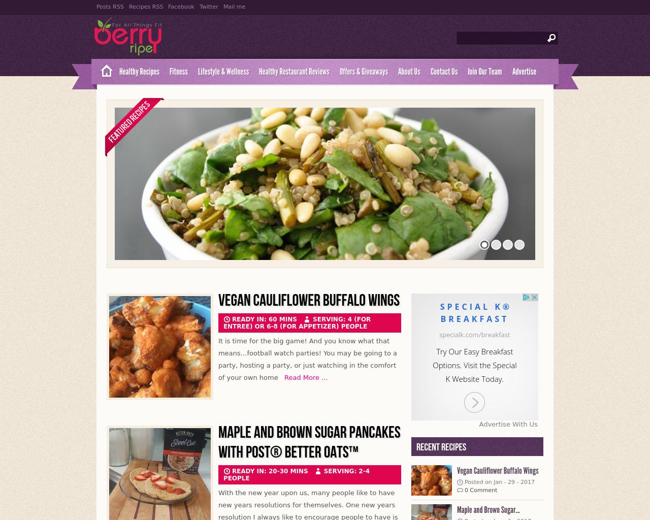 Berry-Ripe-Advertising-Reviews-Pricing