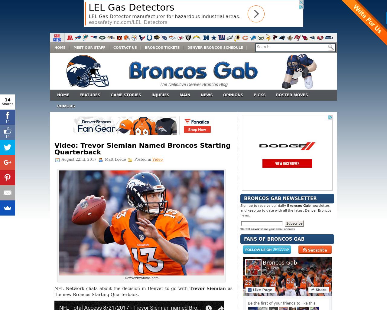 Broncos-Gab-Advertising-Reviews-Pricing