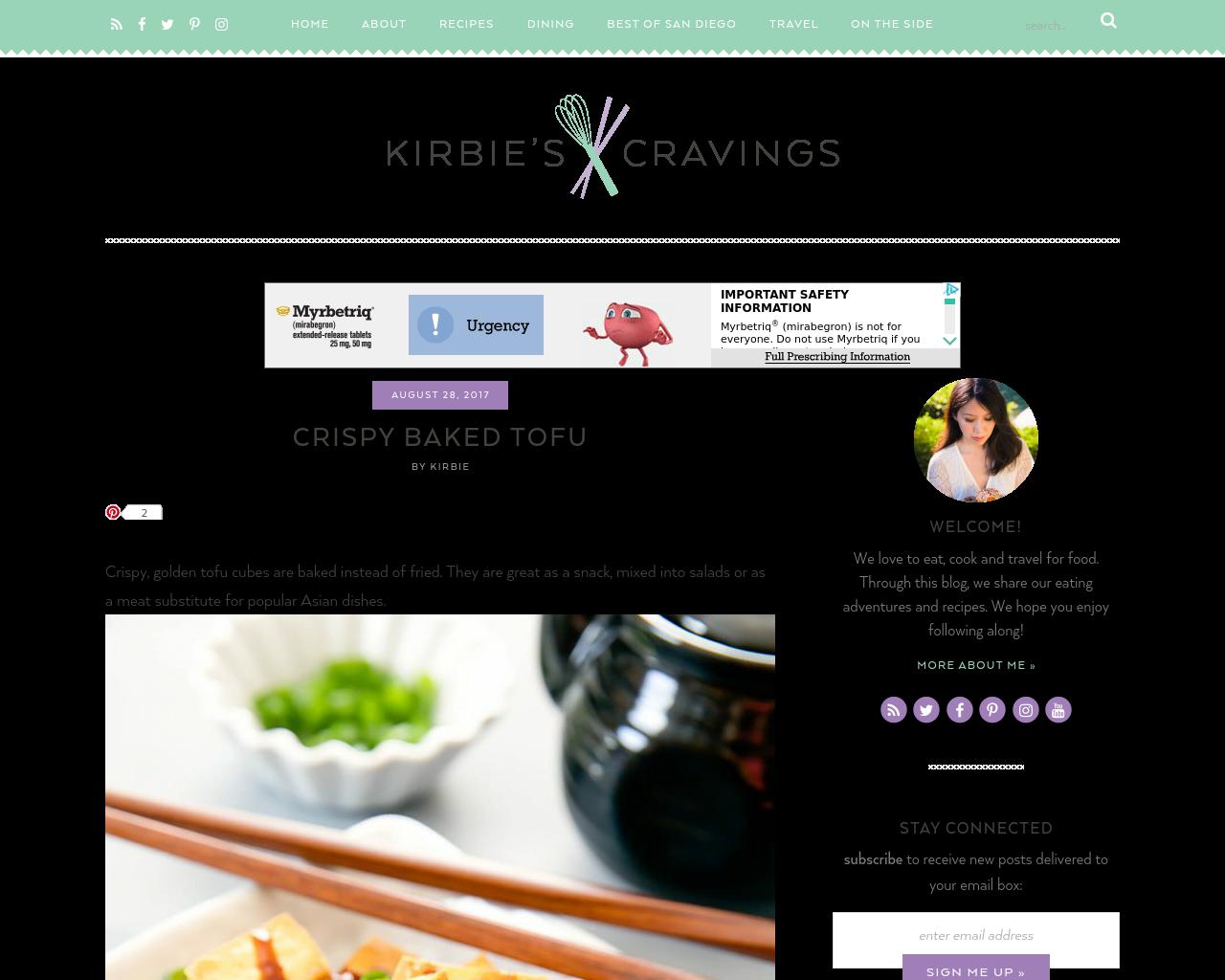 Kirbie's-Cravings-Advertising-Reviews-Pricing