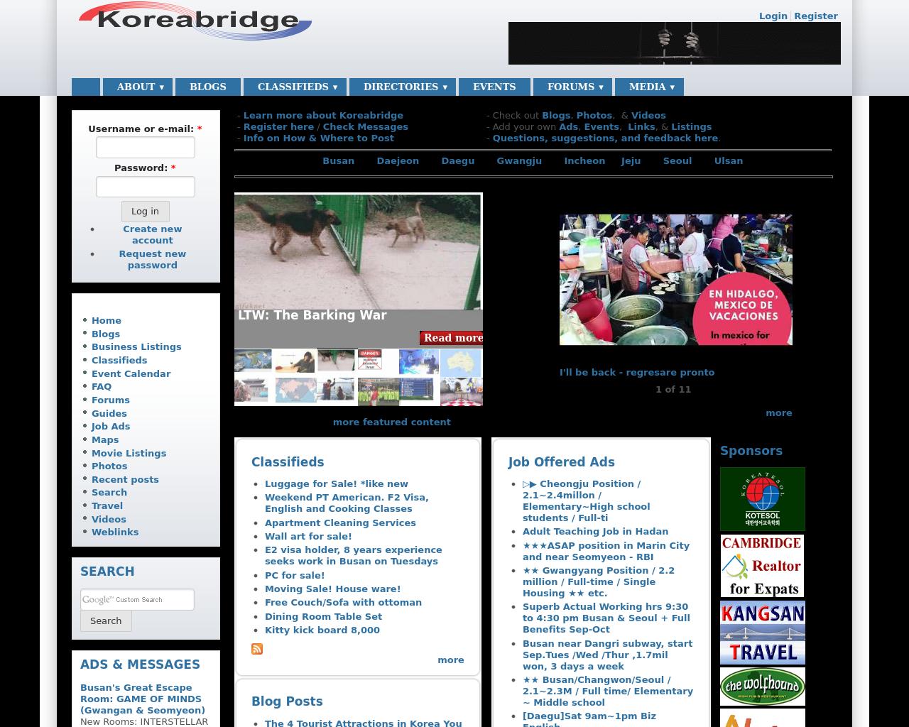 Koreabridge-Advertising-Reviews-Pricing