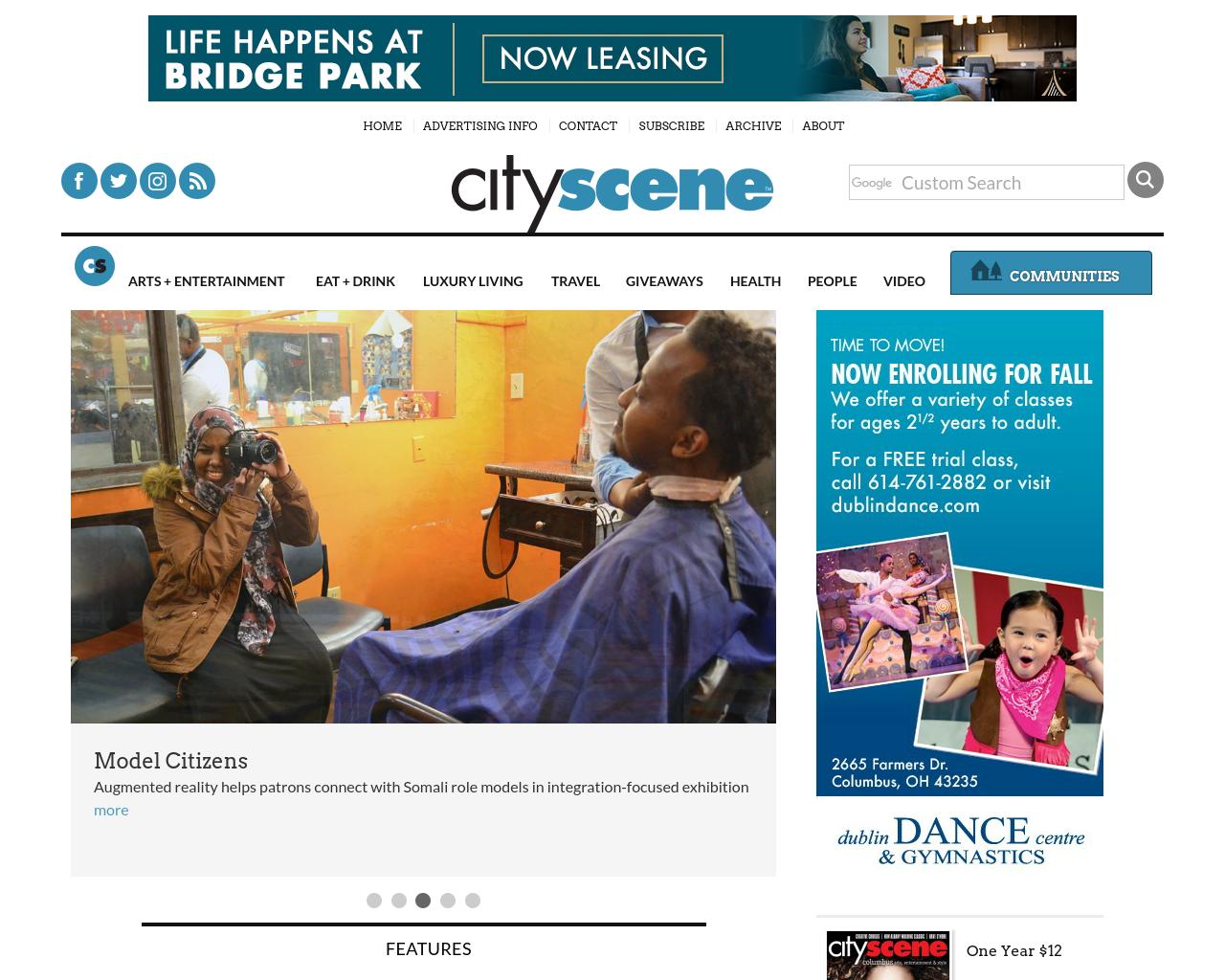 CityScene-Columbus-Advertising-Reviews-Pricing