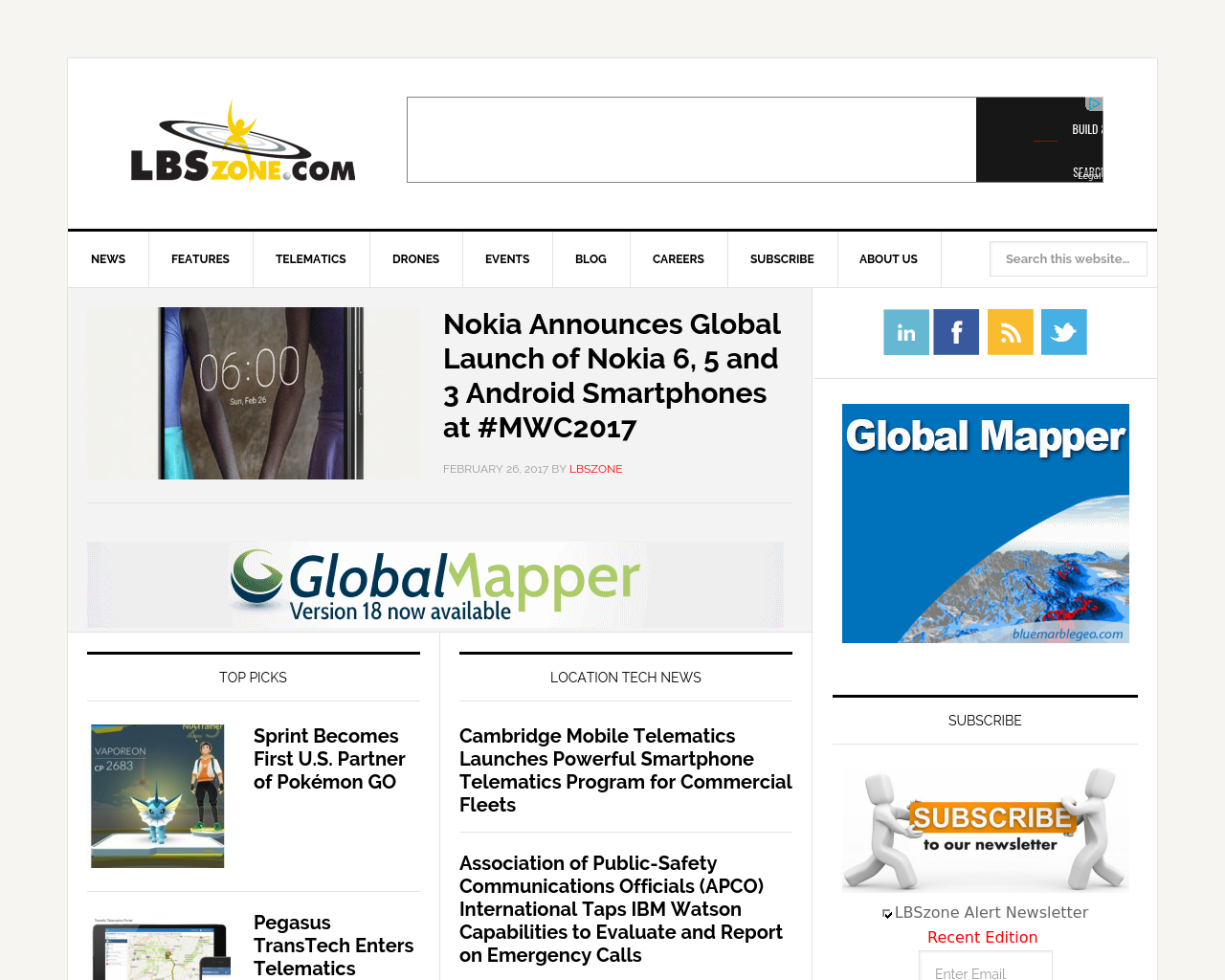 LBSZone.com-Advertising-Reviews-Pricing