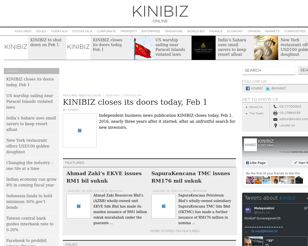 KiniBiz-Advertising-Reviews-Pricing