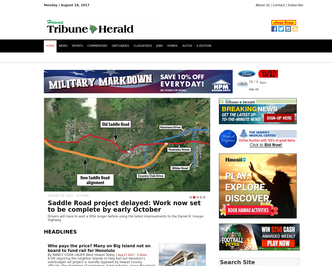 Hawaii-Tribune-Herald-Advertising-Reviews-Pricing