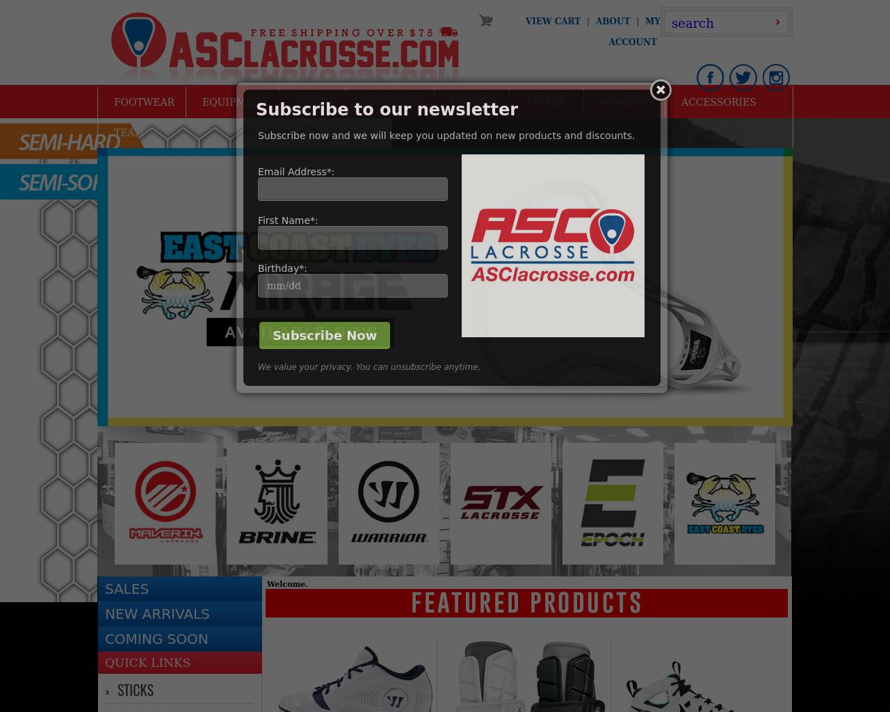 ASC-Lacrosse-Advertising-Reviews-Pricing