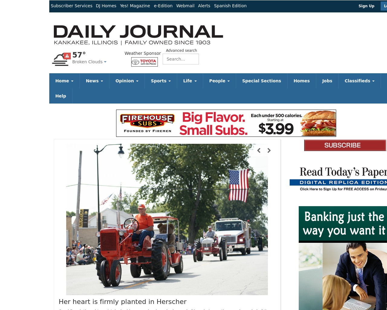 The-Daily-Journal-Advertising-Reviews-Pricing