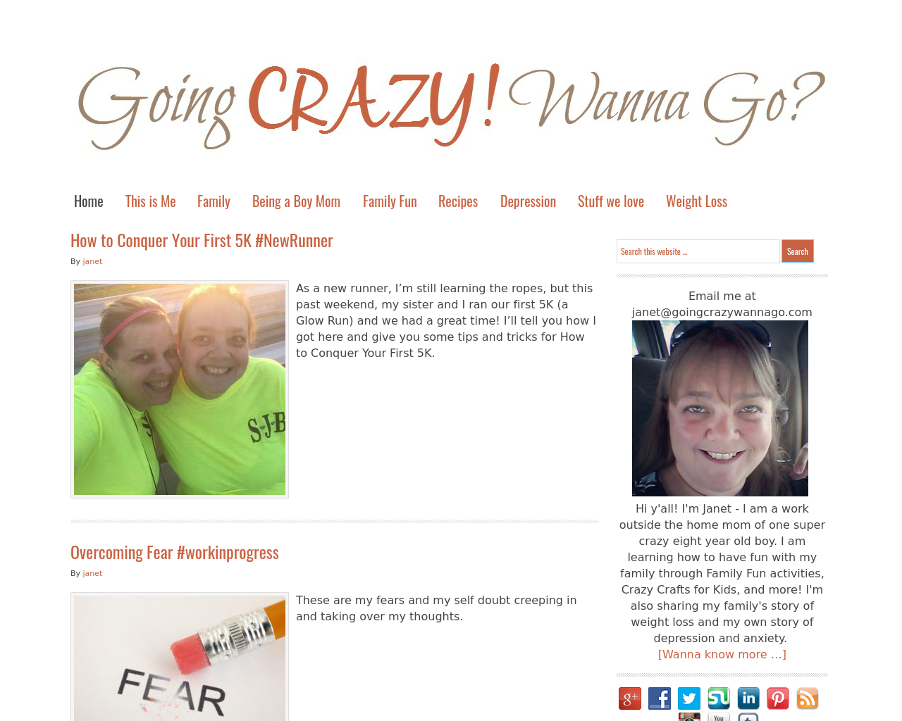 GoingCrazy!-WannaGo?-Advertising-Reviews-Pricing