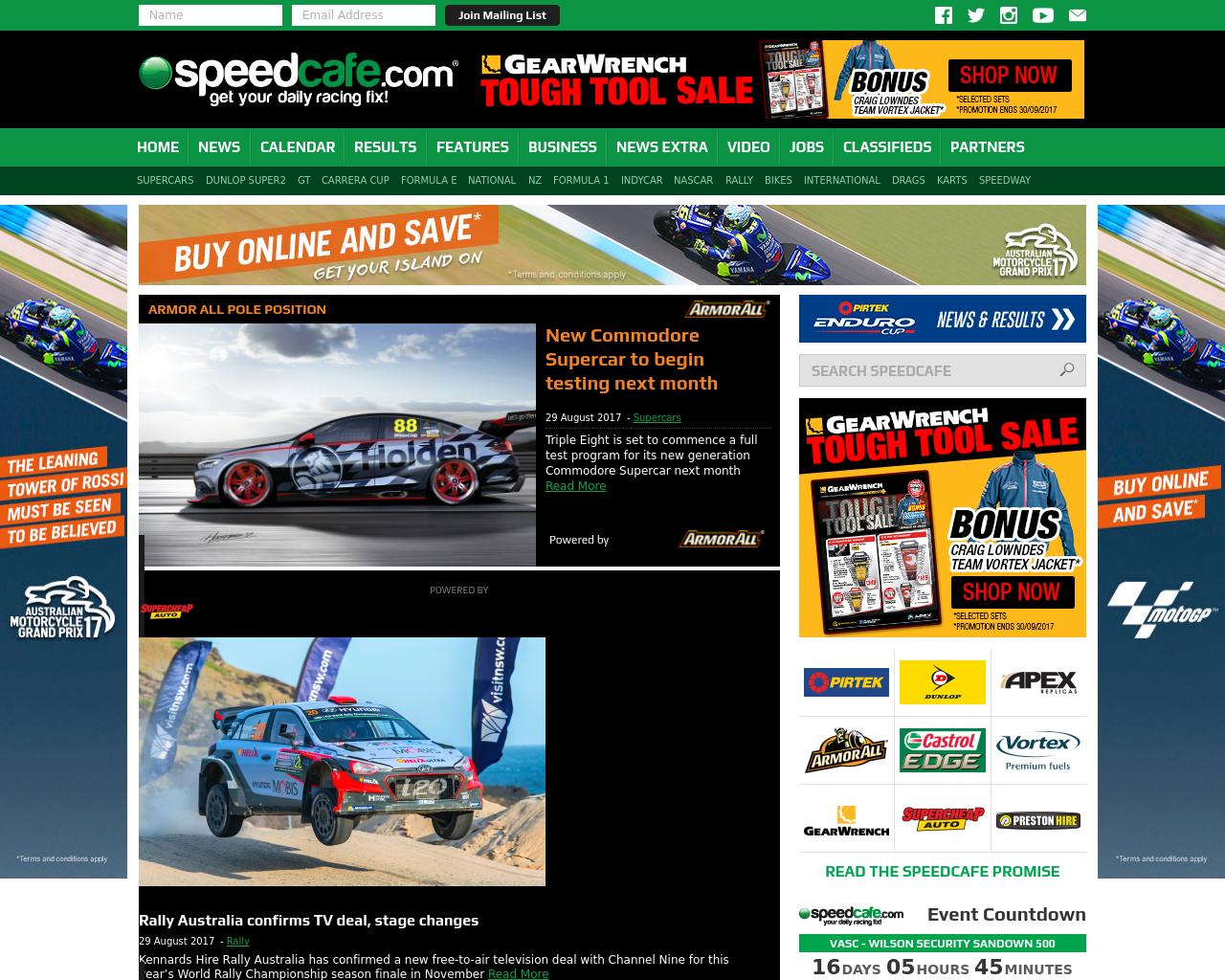 SpeedCafe-Advertising-Reviews-Pricing