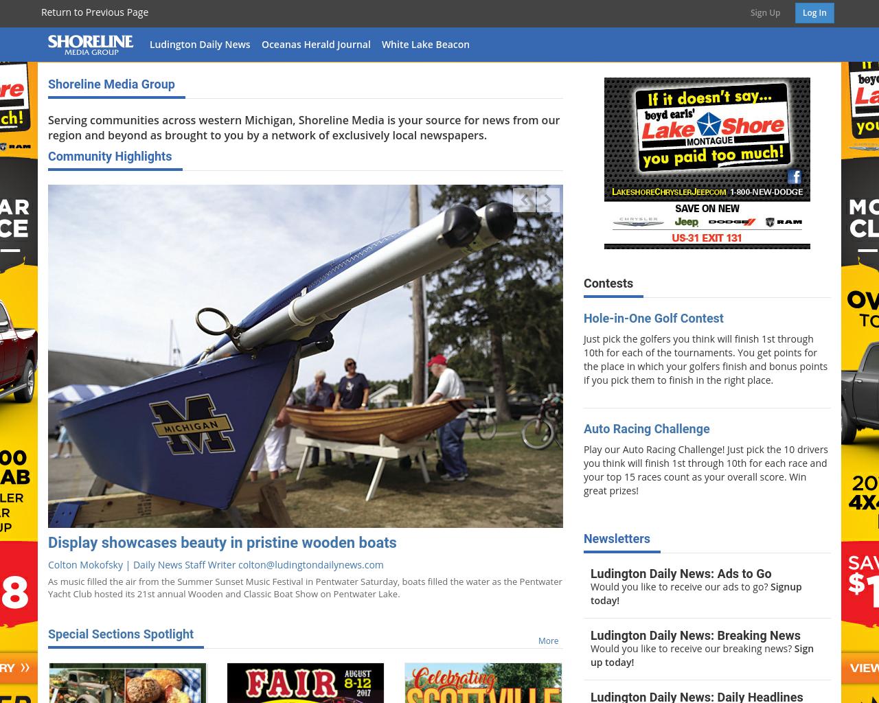 Shoreline-Media-Group-Advertising-Reviews-Pricing