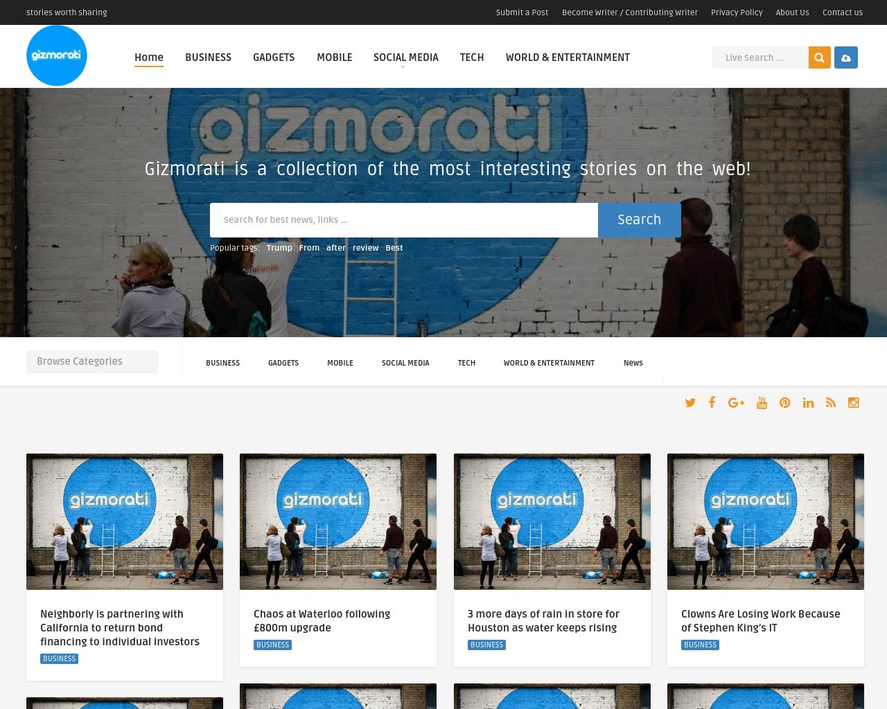 Gizmorati-Advertising-Reviews-Pricing