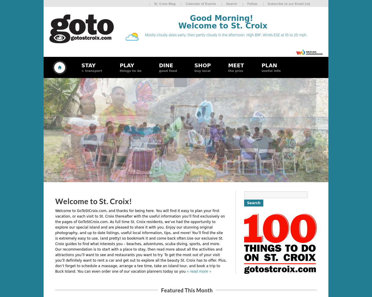 GoToStCroix-Advertising-Reviews-Pricing
