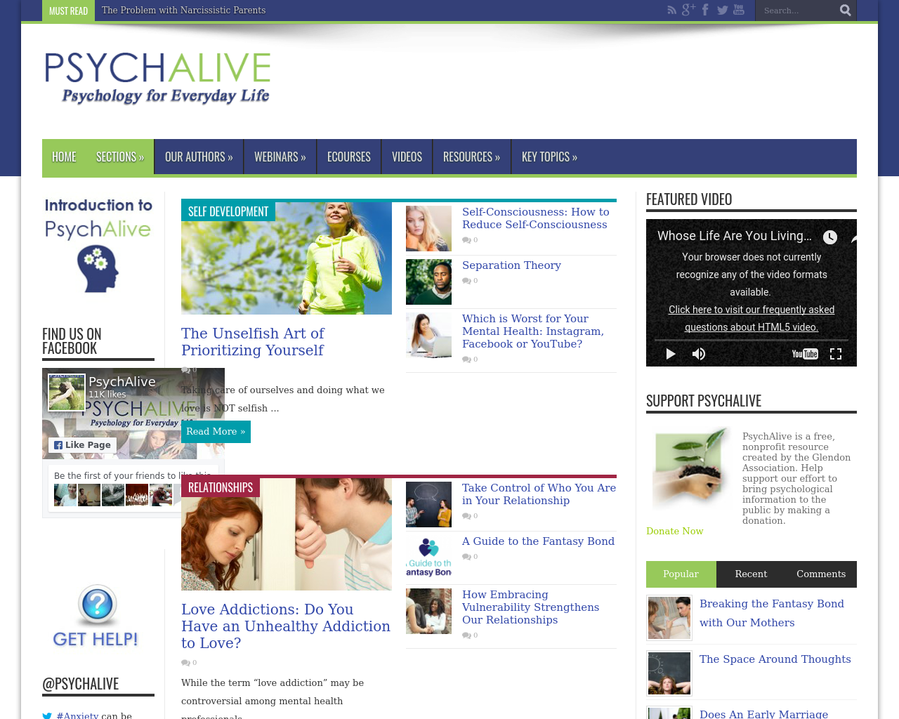 PsychAlive-Advertising-Reviews-Pricing