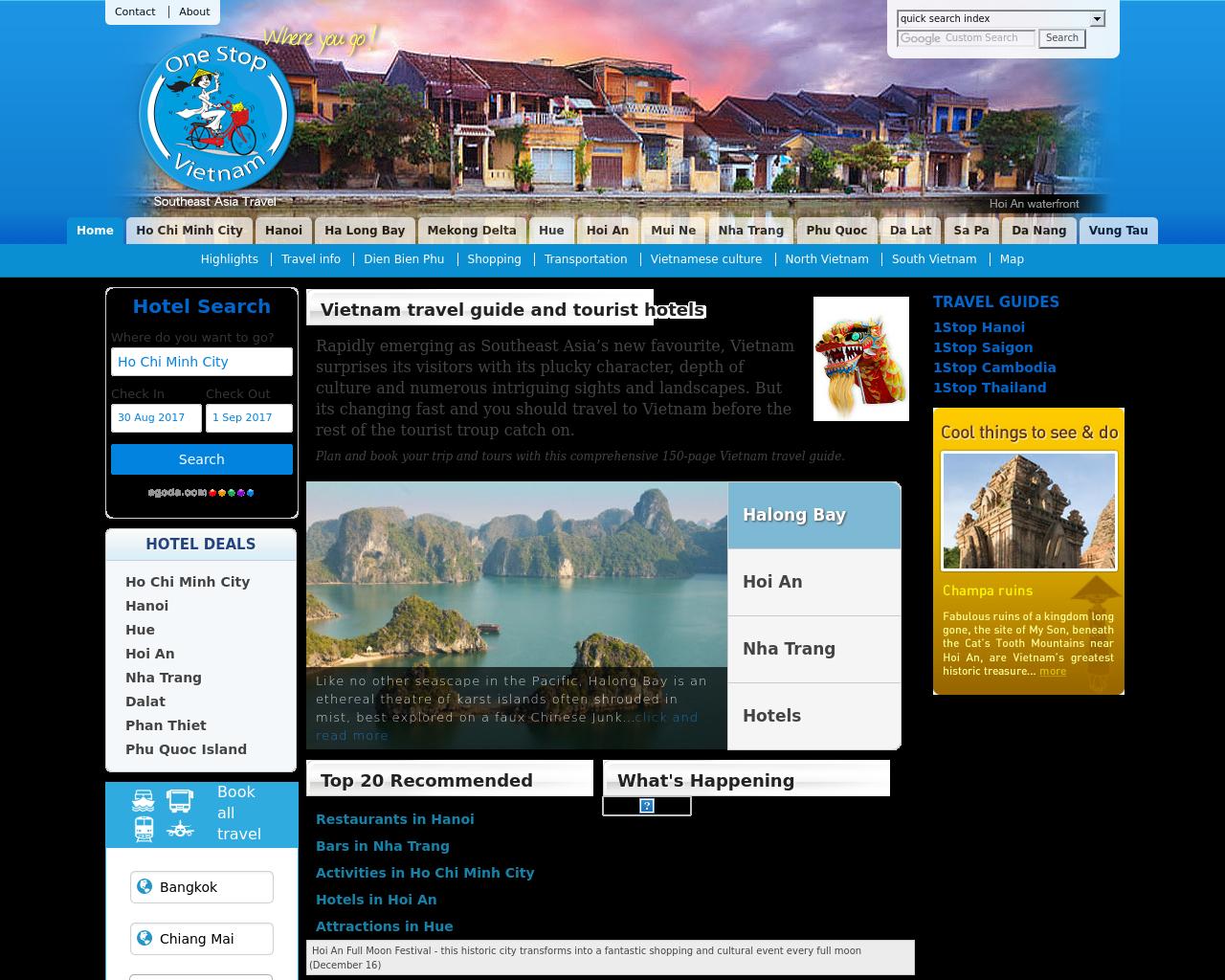 1stop-Vietnam-Advertising-Reviews-Pricing