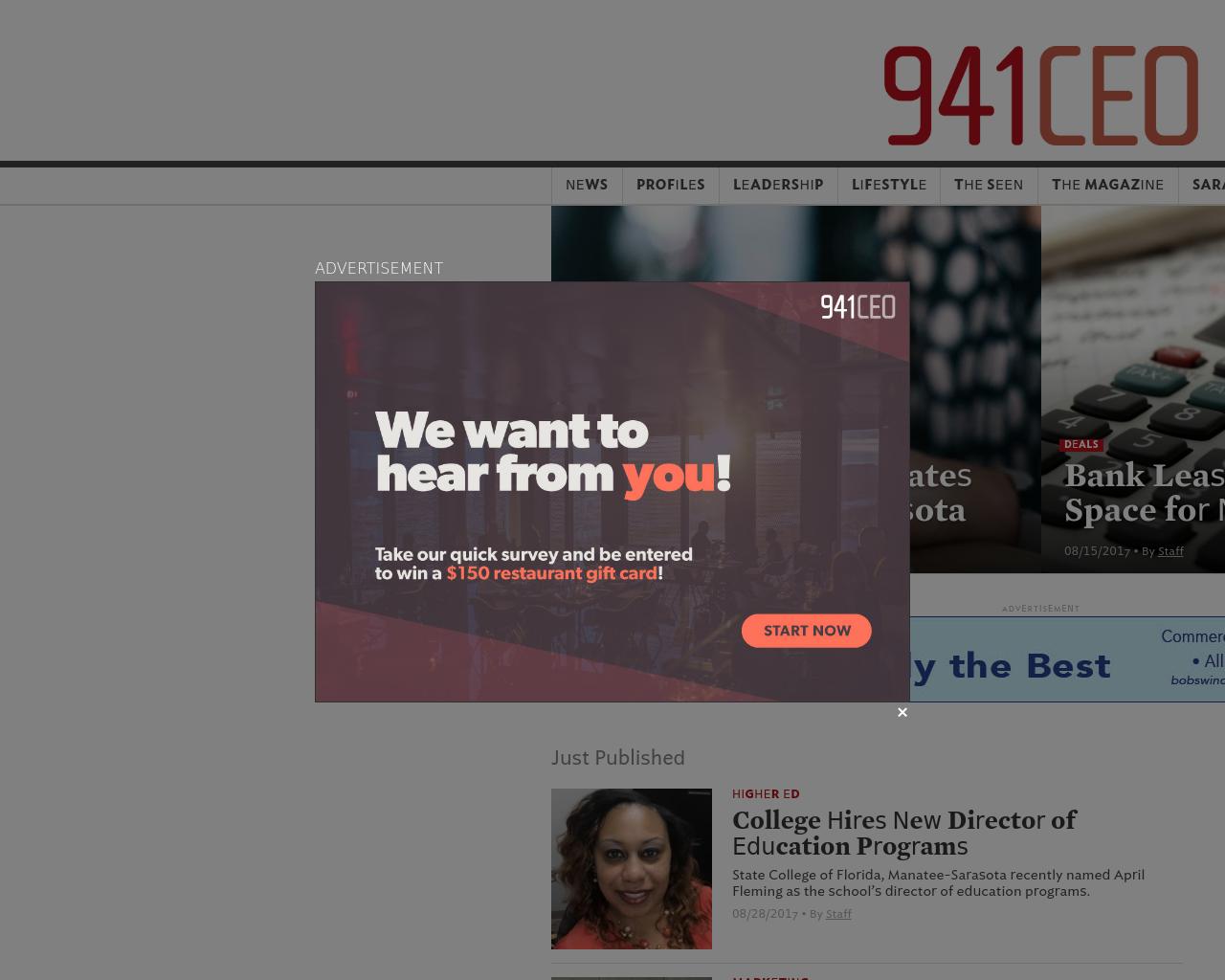 Biz(941)-Magazine-Advertising-Reviews-Pricing