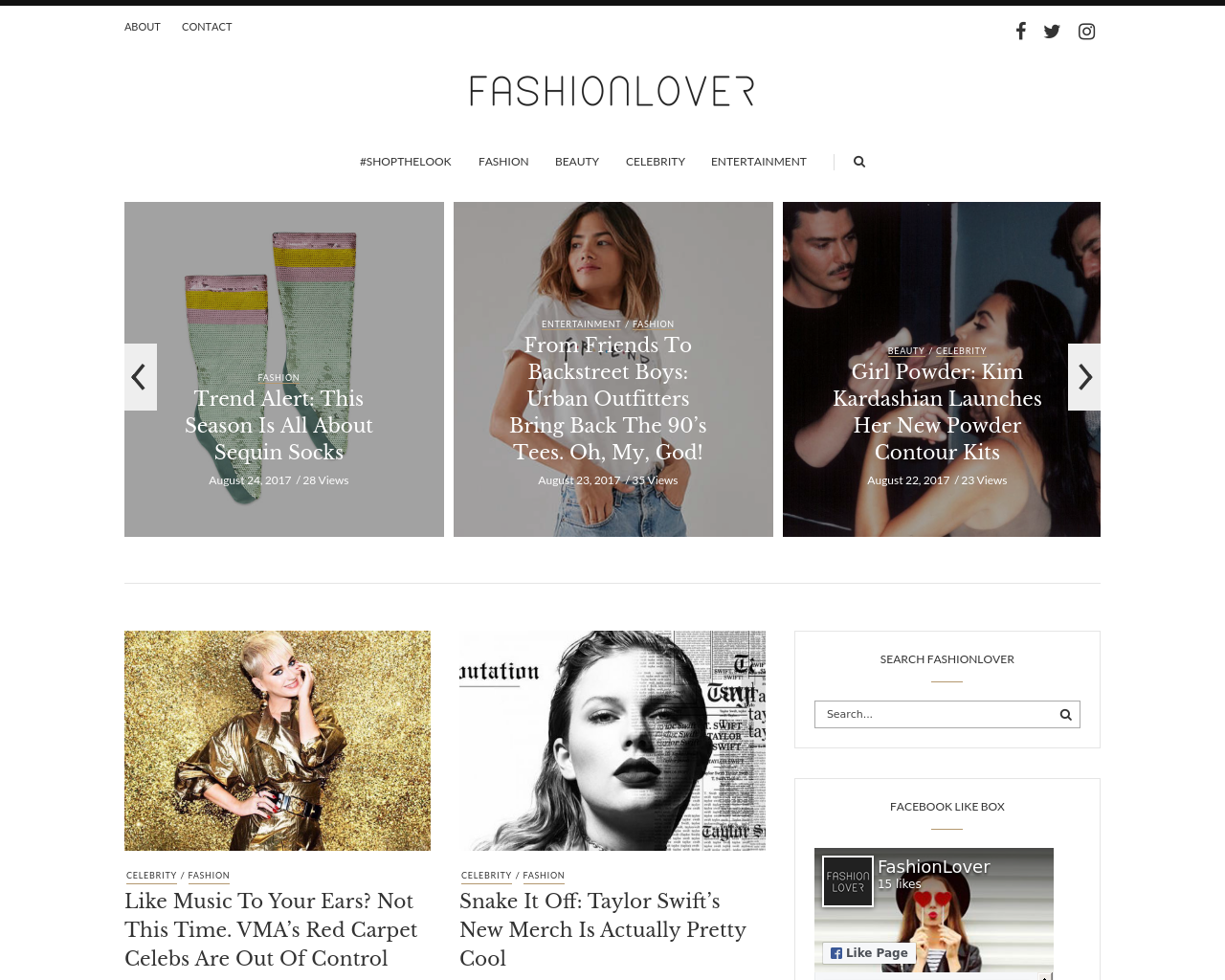 Fashion-Lover-Advertising-Reviews-Pricing
