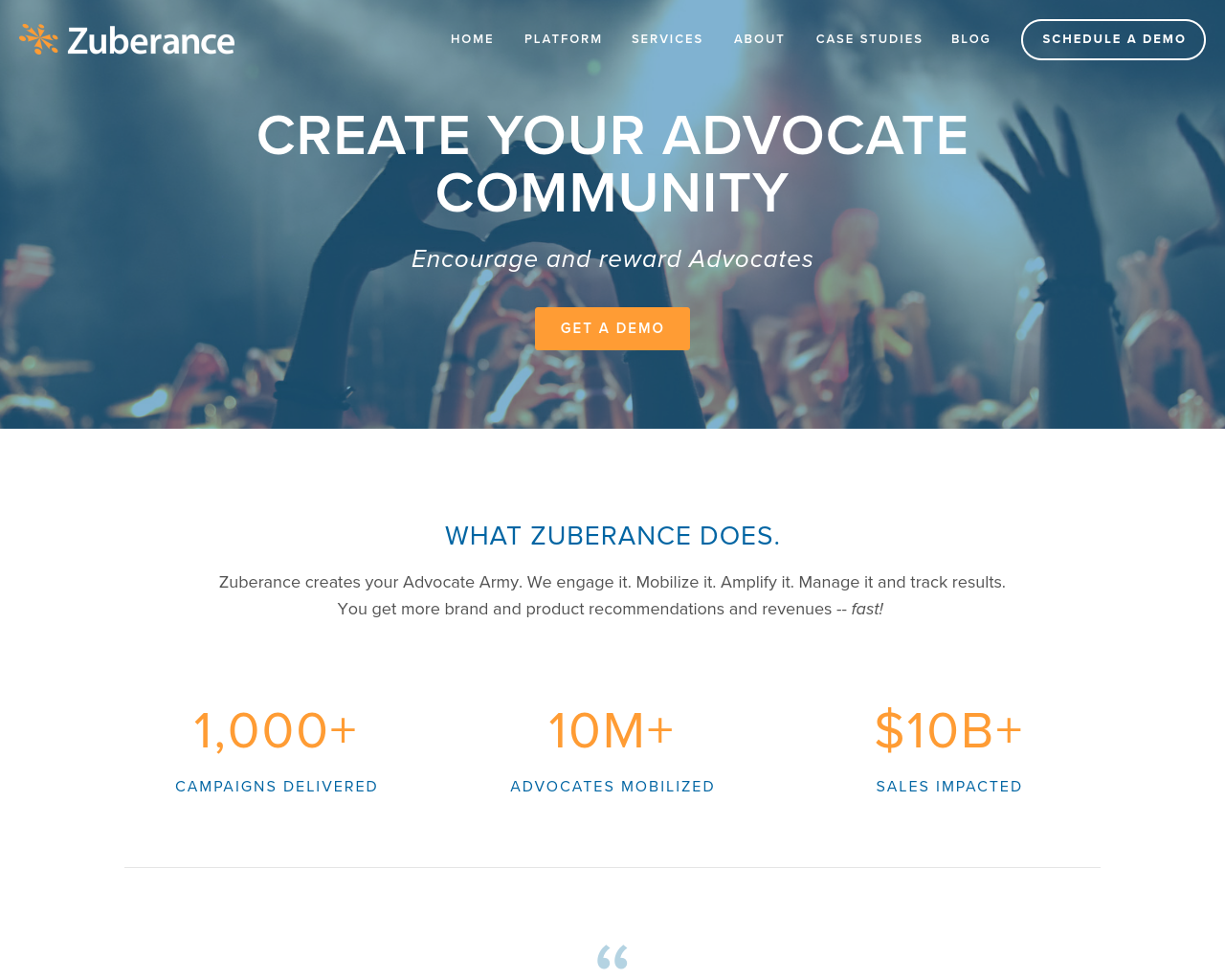 Zuberance-Advertising-Reviews-Pricing