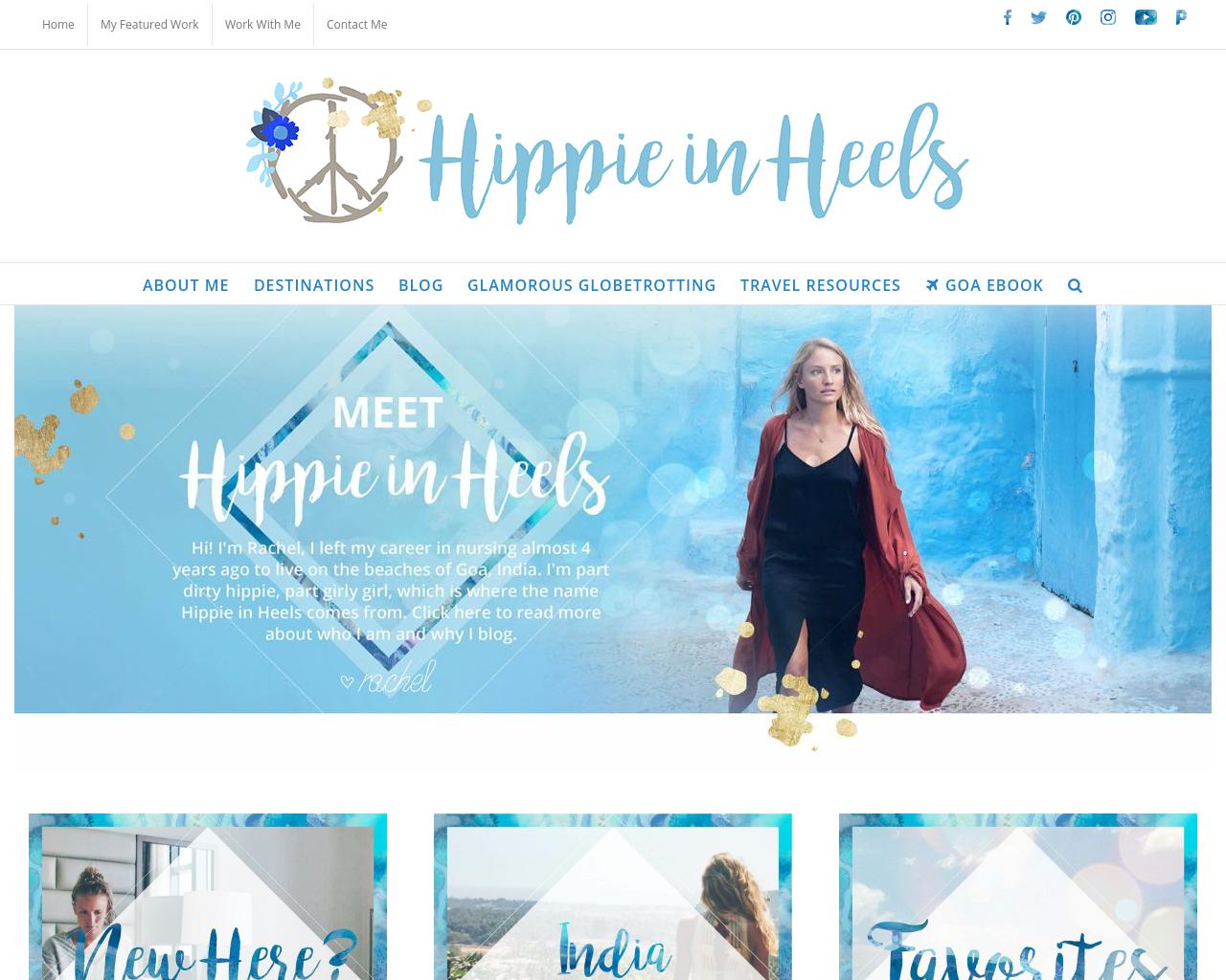Hippie-In-Heels-Advertising-Reviews-Pricing