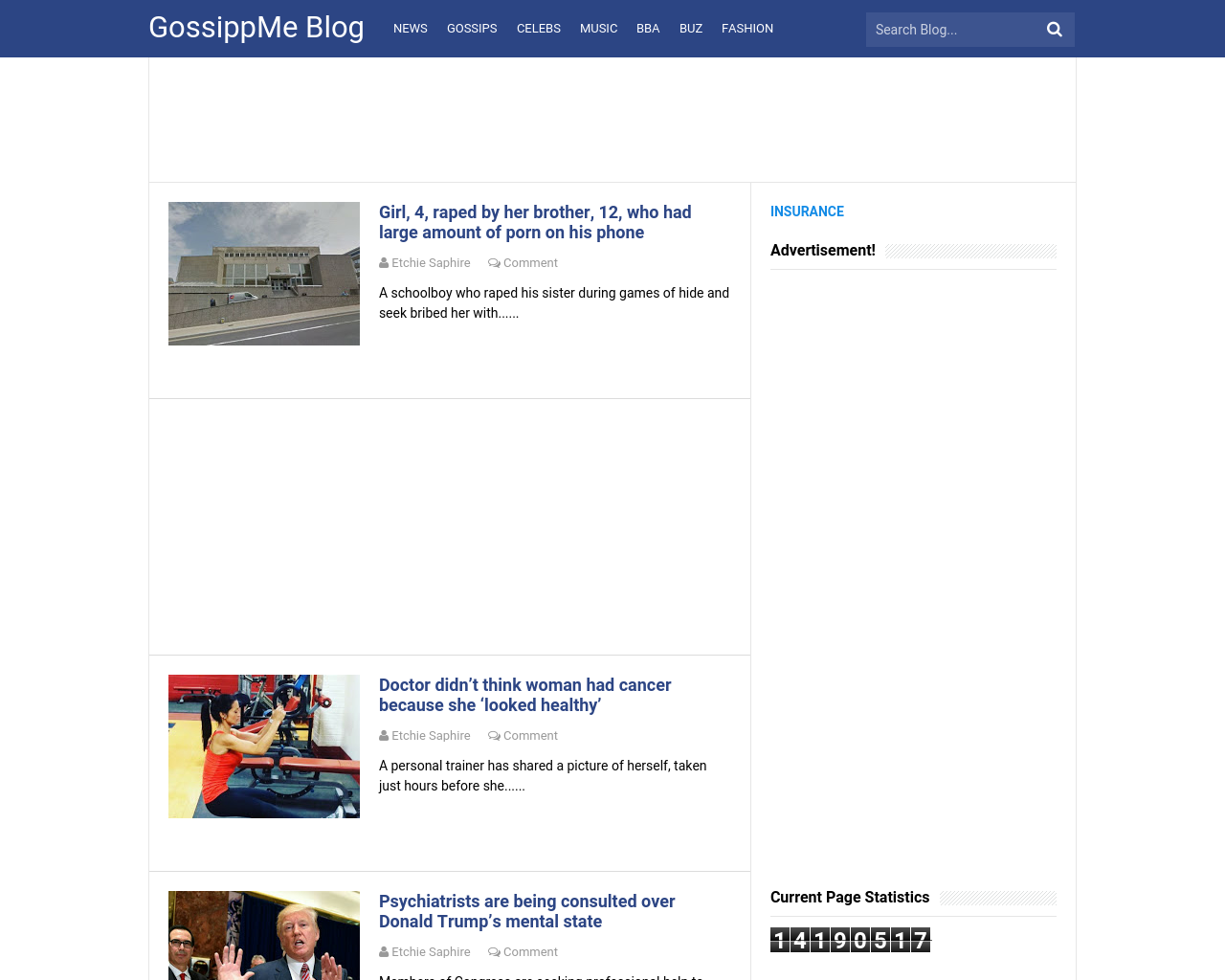 GossippMe-Blog-Advertising-Reviews-Pricing