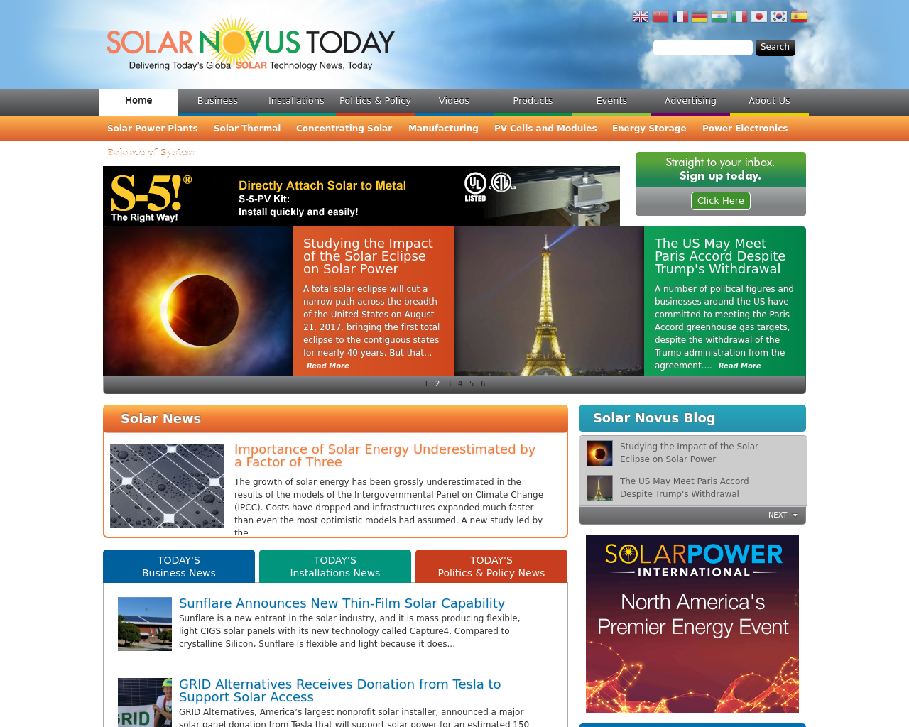 Solar-Novus-Today-Advertising-Reviews-Pricing