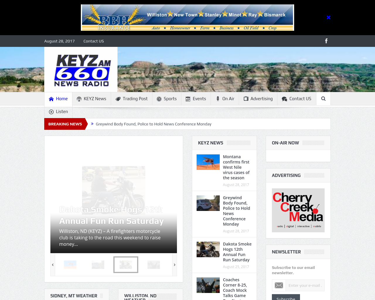 Keyz-Advertising-Reviews-Pricing
